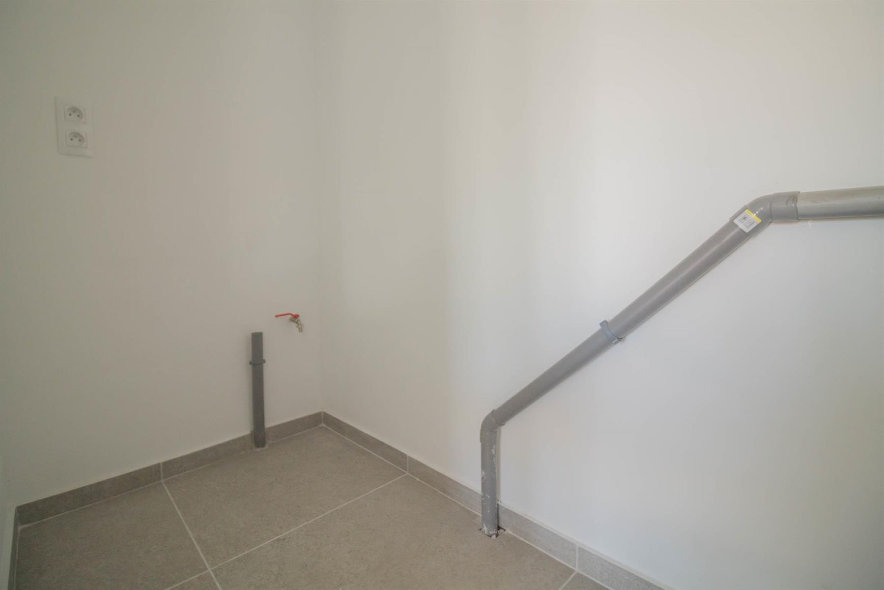 Immeuble à appartements - Peissant - #4349605-18