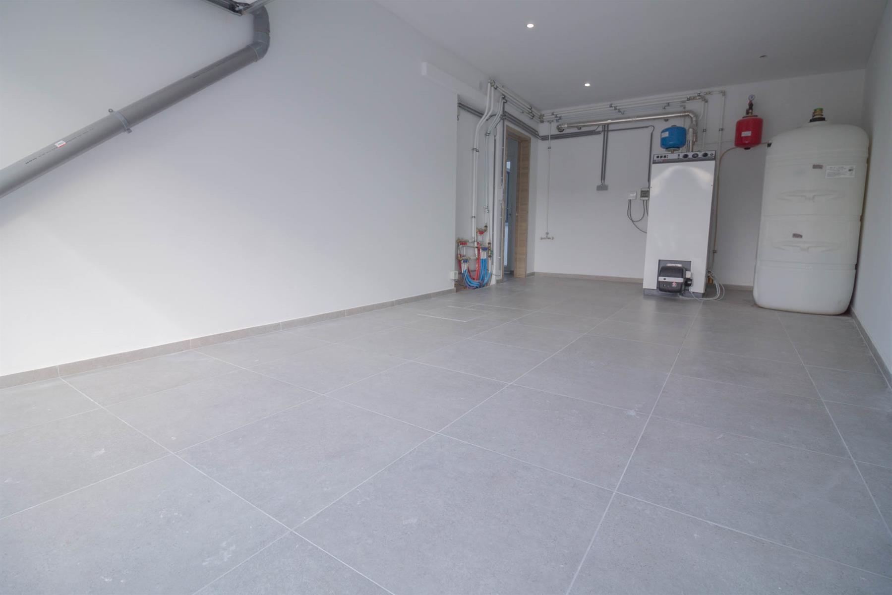 Immeuble à appartements - Peissant - #4349605-10