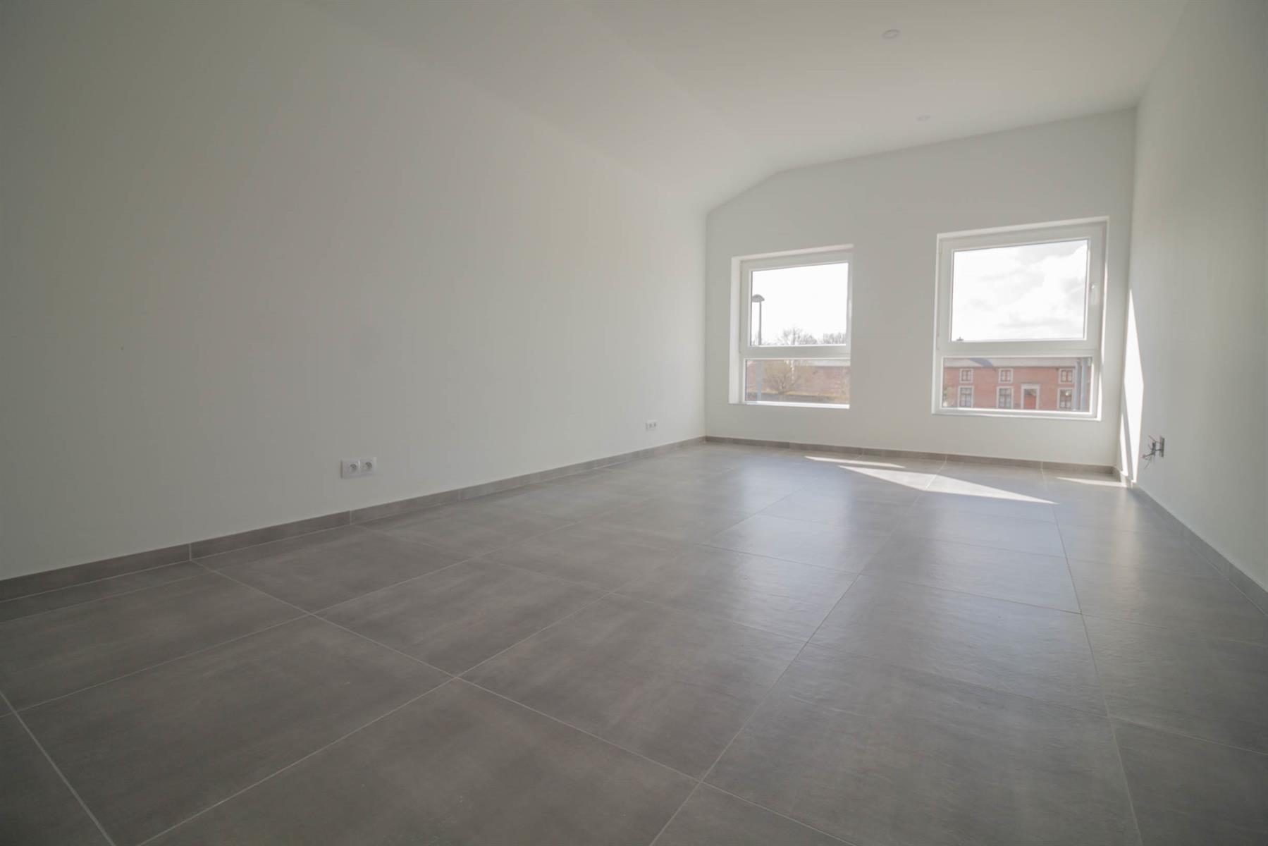 Immeuble à appartements - Peissant - #4349605-20