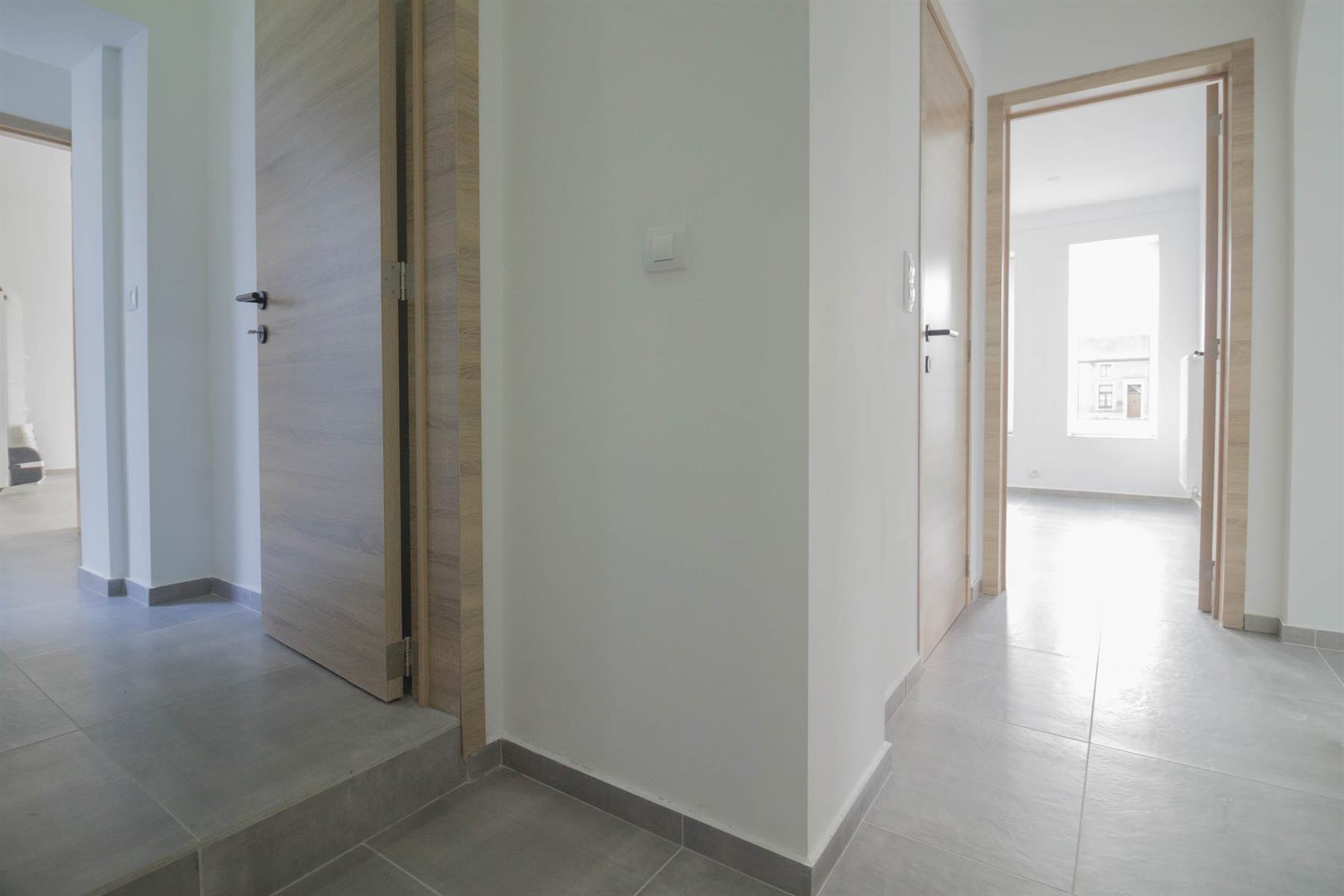 Immeuble à appartements - Peissant - #4349605-5