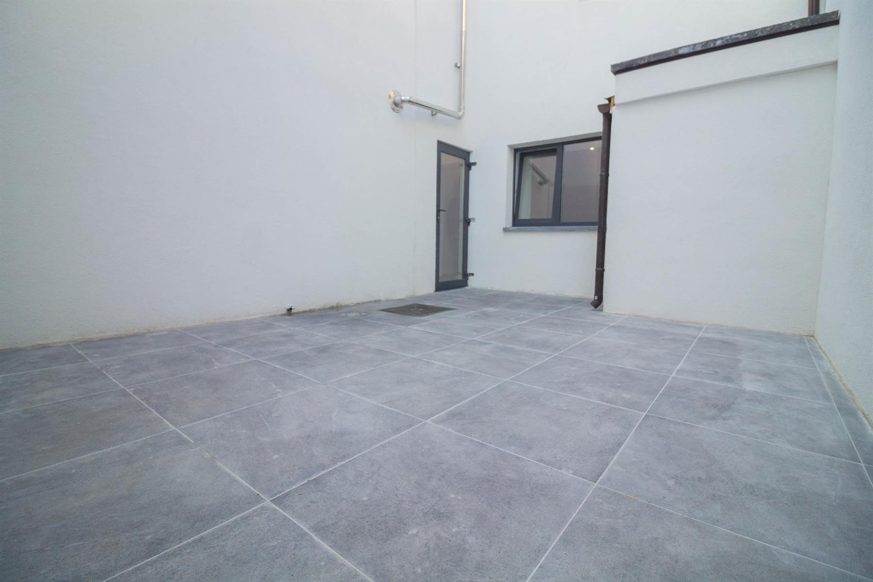 Immeuble à appartements - Peissant - #4349605-12