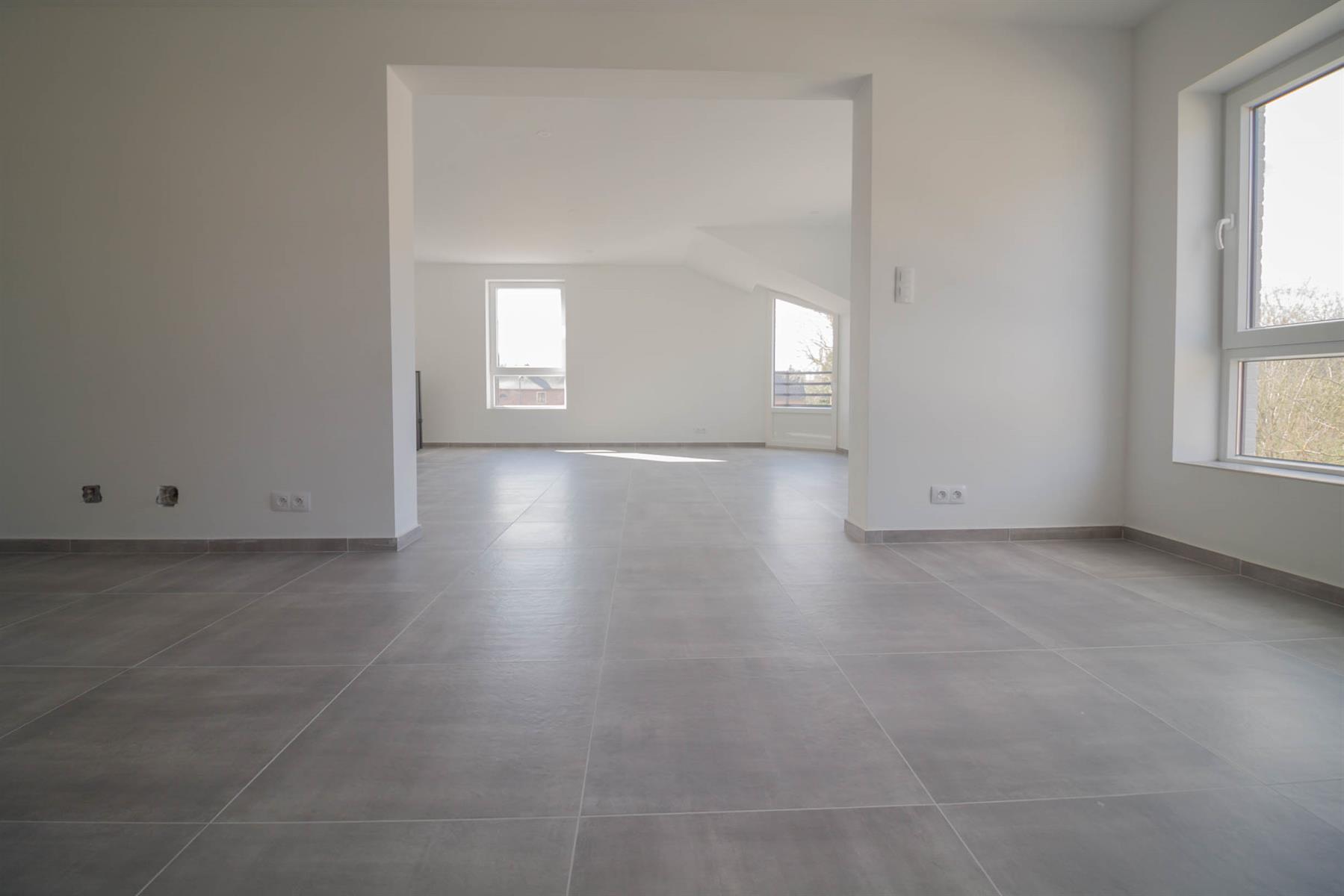 Immeuble à appartements - Peissant - #4349605-17