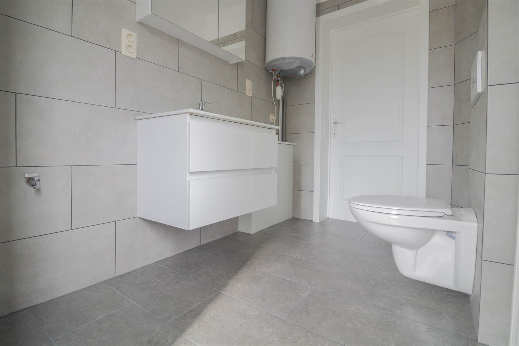 Appartement - Montigny-le-Tilleul - #4349715-12