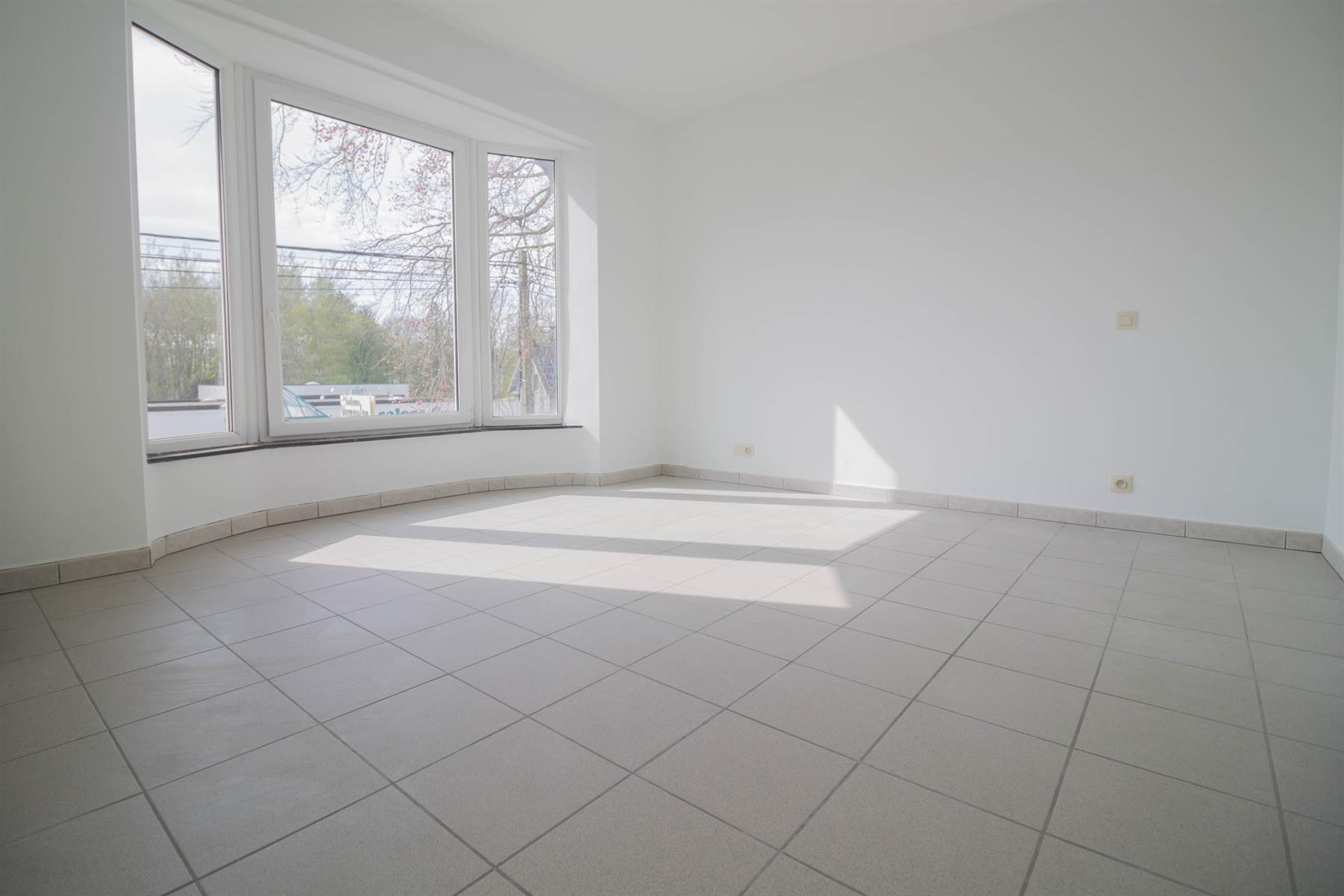 Appartement - Montigny-le-Tilleul - #4349715-7