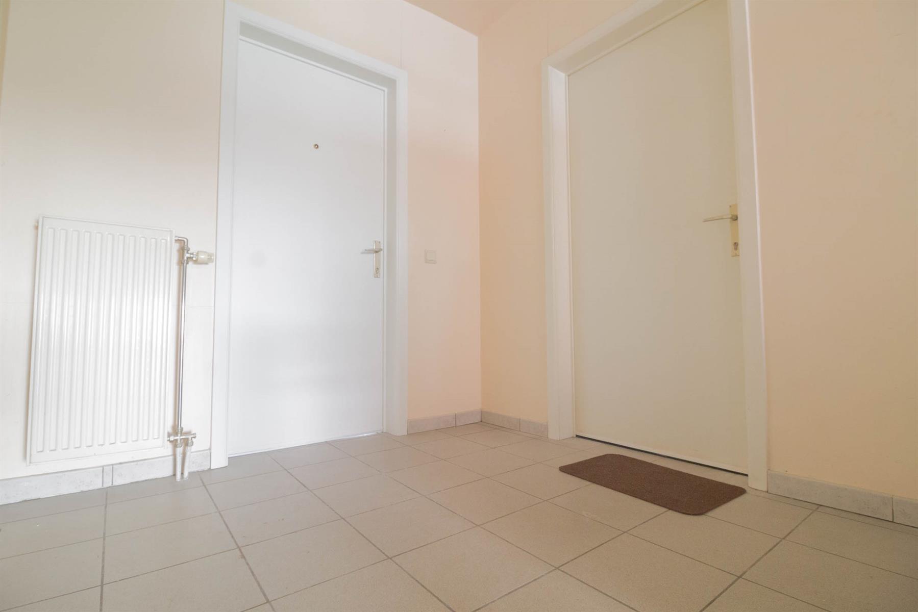 Appartement - Montigny-le-Tilleul - #4349715-3