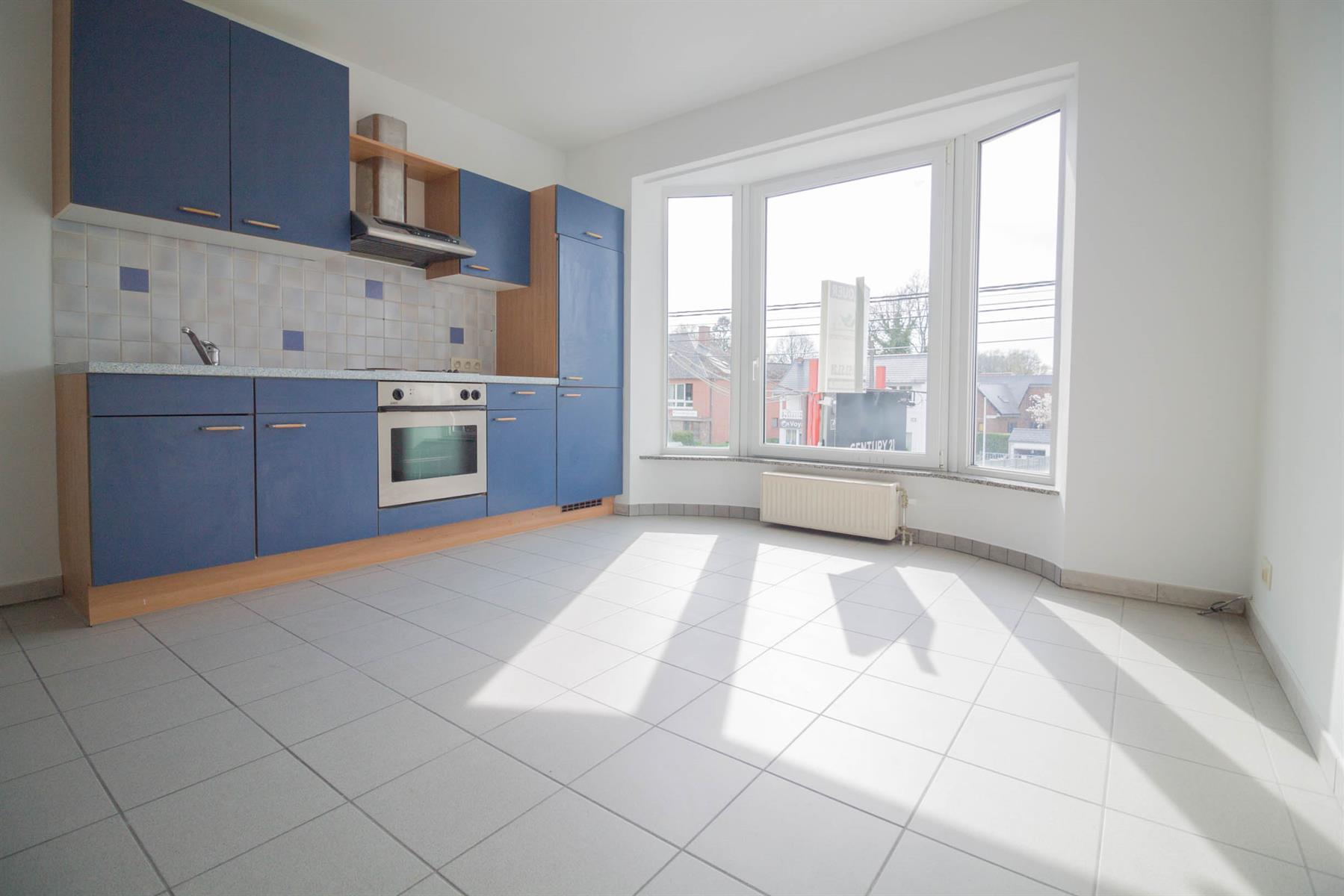 Appartement - Montigny-le-Tilleul - #4349715-6