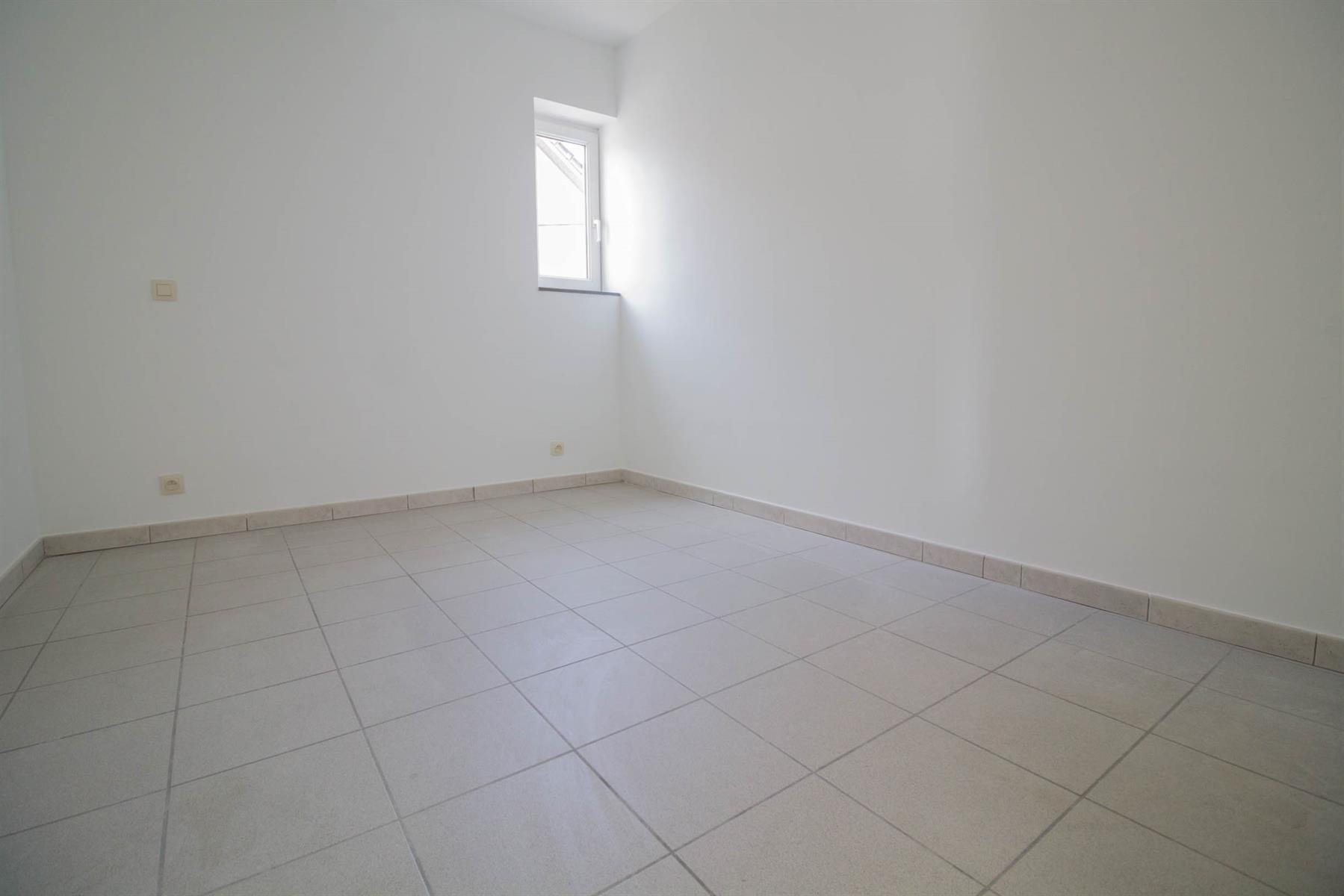 Appartement - Montigny-le-Tilleul - #4349715-9