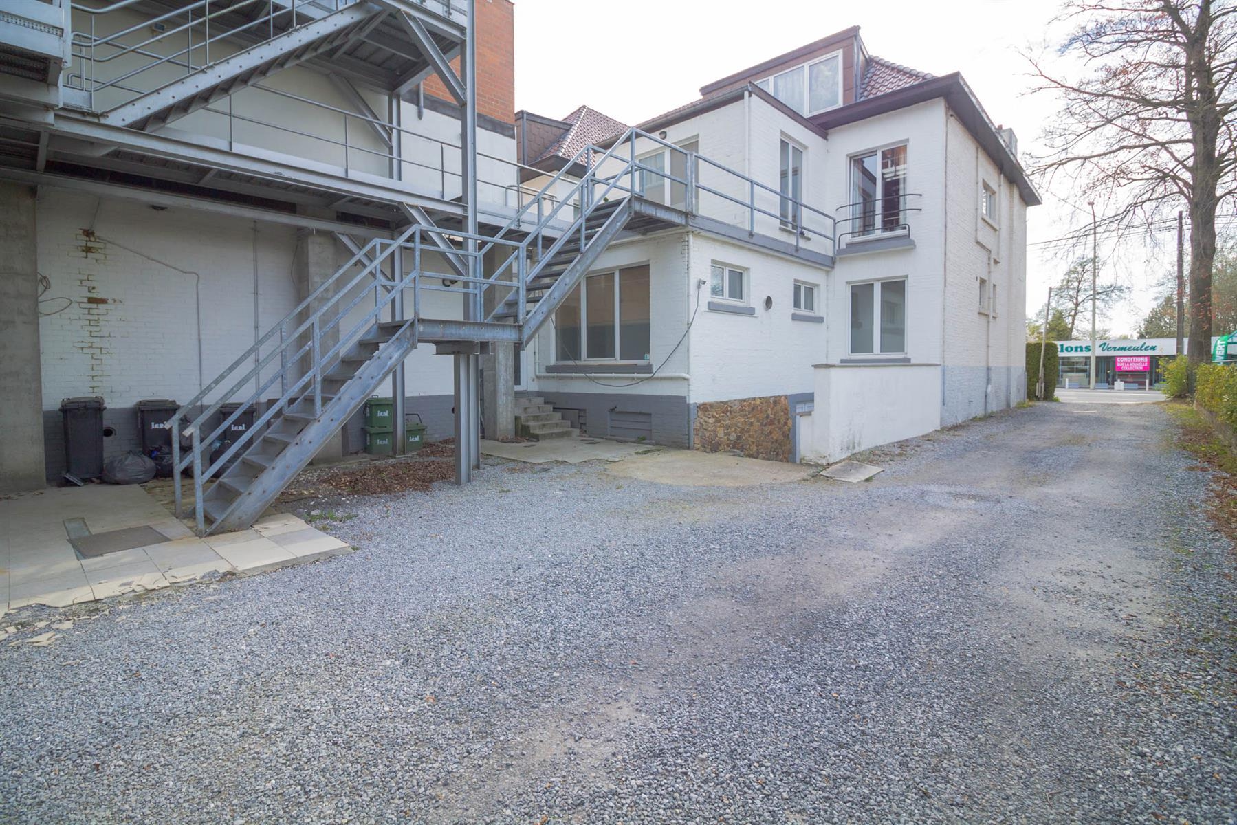 Appartement - Montigny-le-Tilleul - #4349715-14