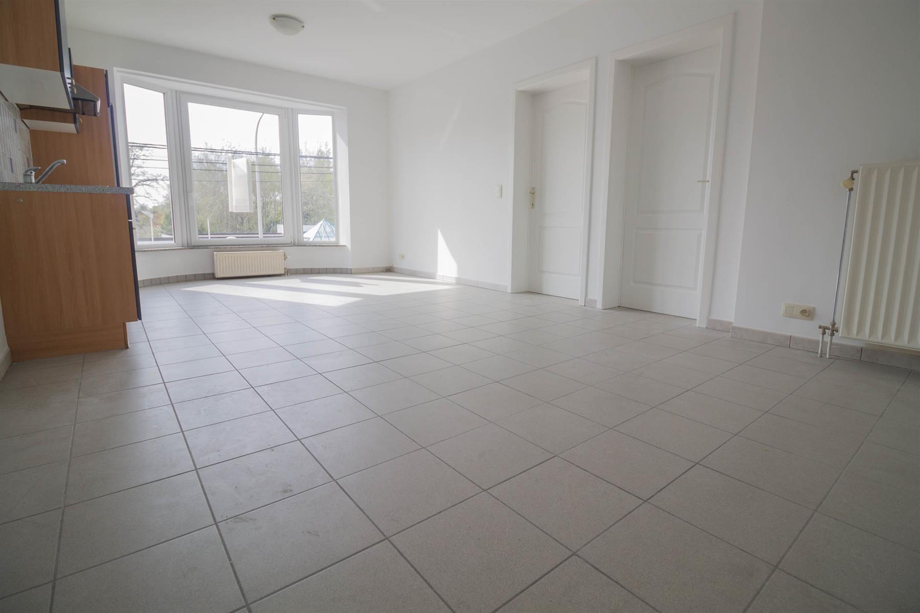 Appartement - Montigny-le-Tilleul - #4349715-4