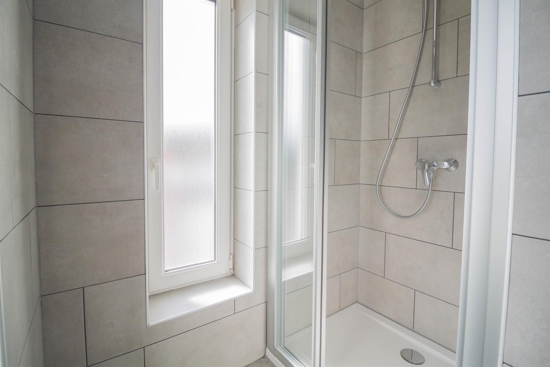 Appartement - Montigny-le-Tilleul - #4349715-13