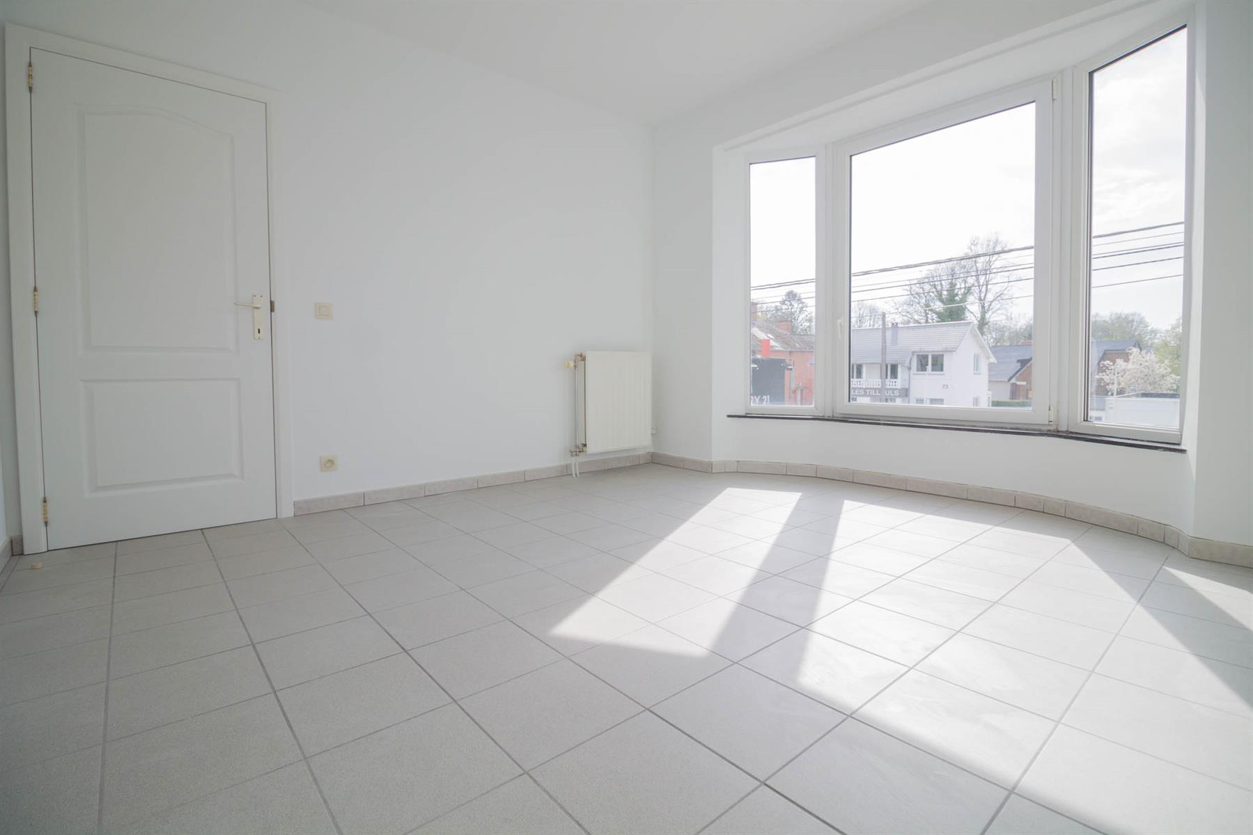 Appartement - Montigny-le-Tilleul - #4349715-8