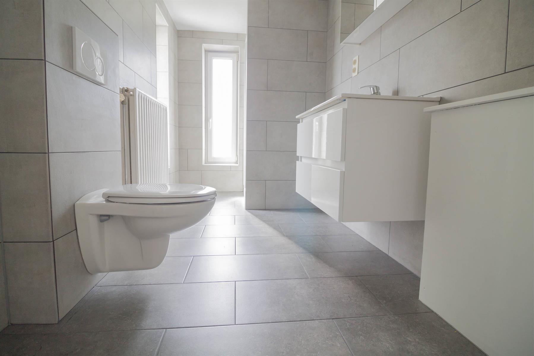 Appartement - Montigny-le-Tilleul - #4349715-11