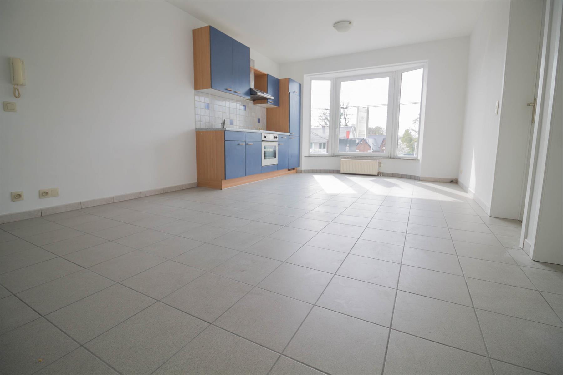 Appartement - Montigny-le-Tilleul - #4349715-5