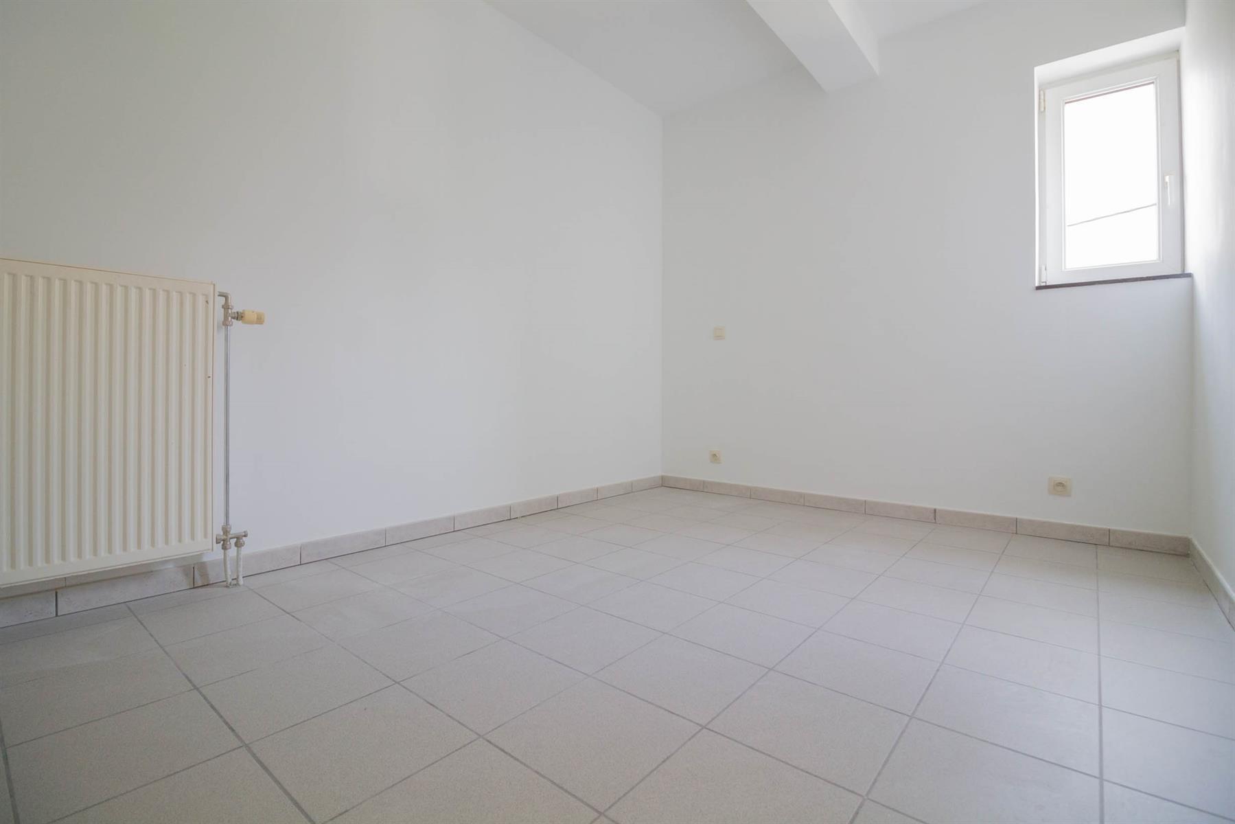 Appartement - Montigny-le-Tilleul - #4349715-10