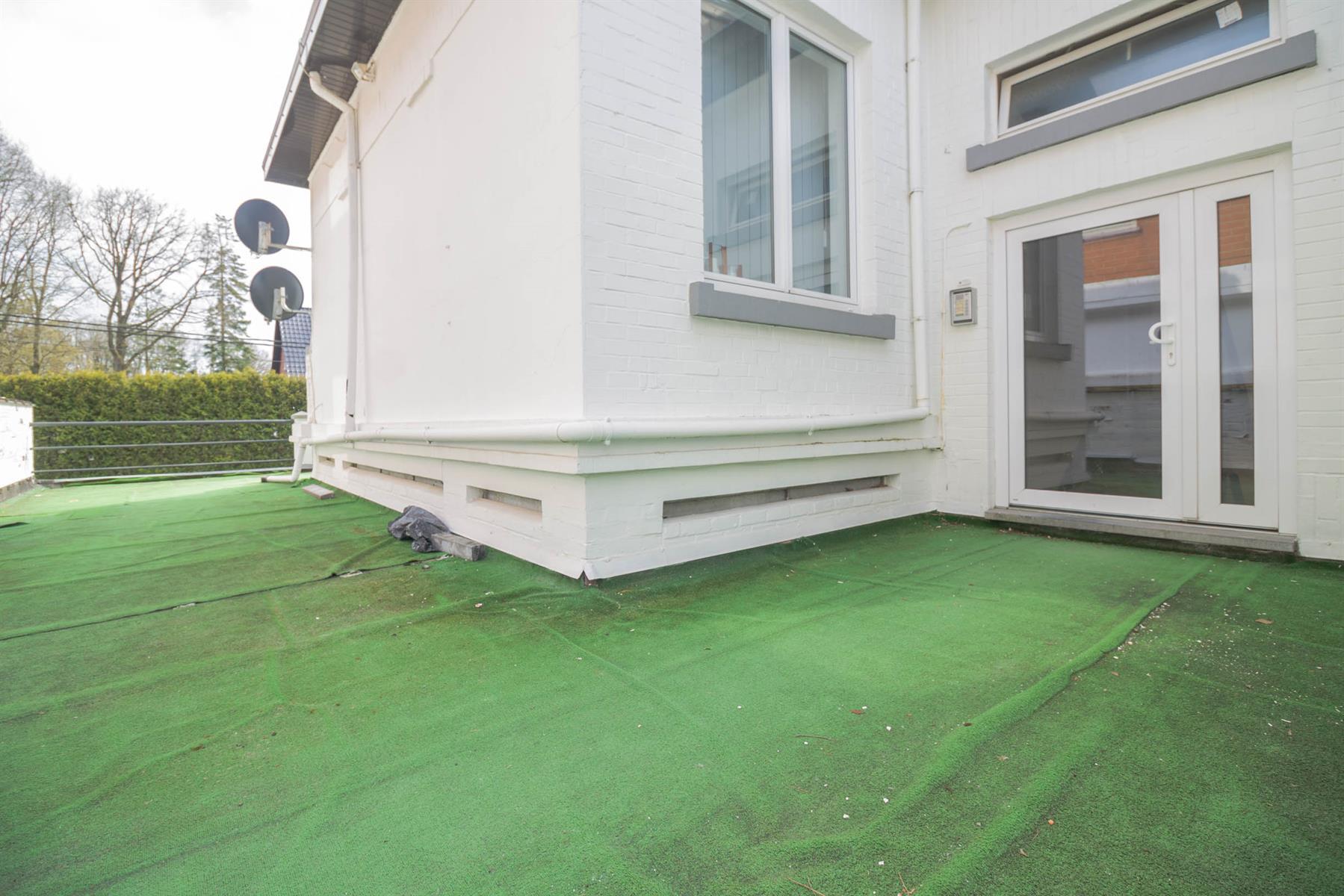 Appartement - Montigny-le-Tilleul - #4349715-2