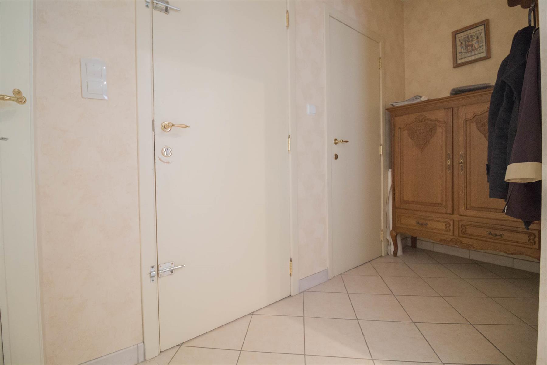 Appartement - Trazegnies - #4359277-5