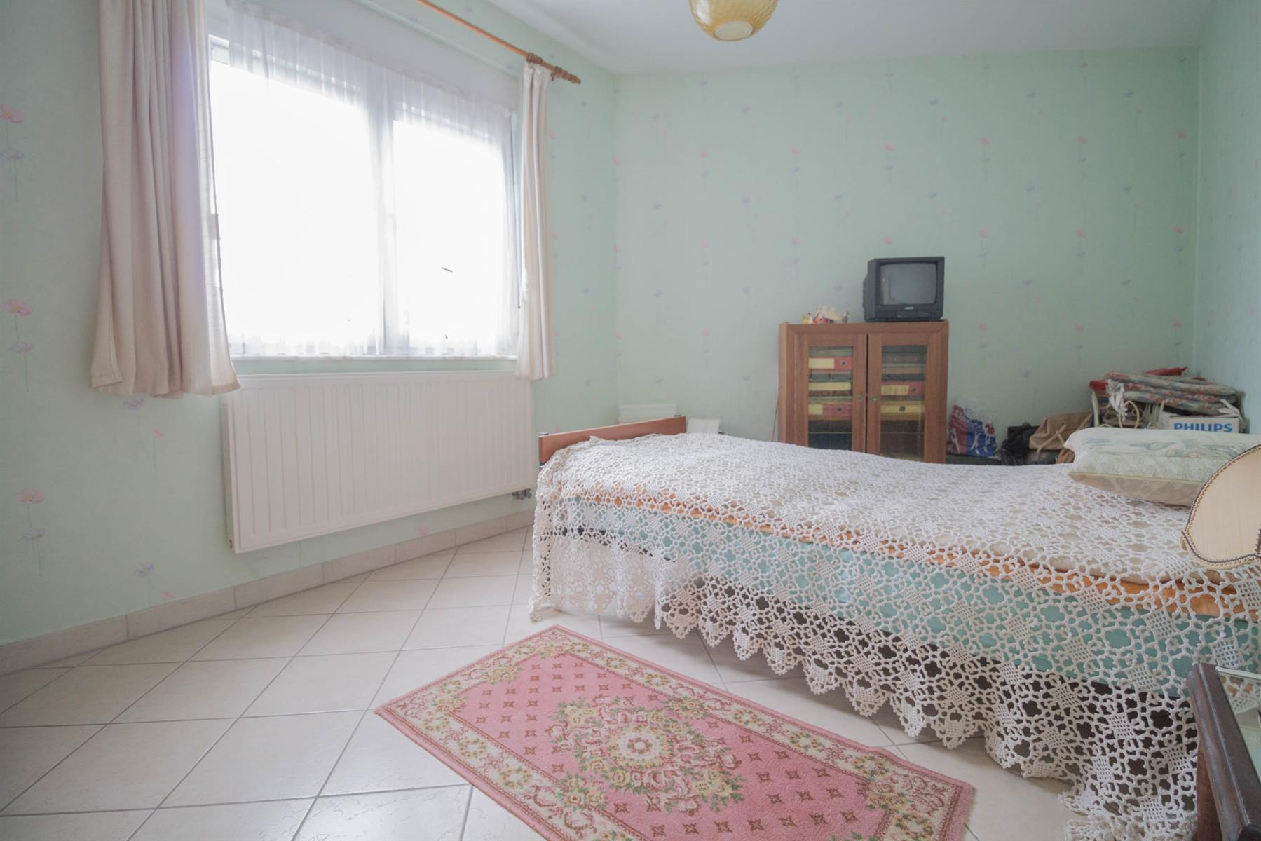 Appartement - Trazegnies - #4359277-19