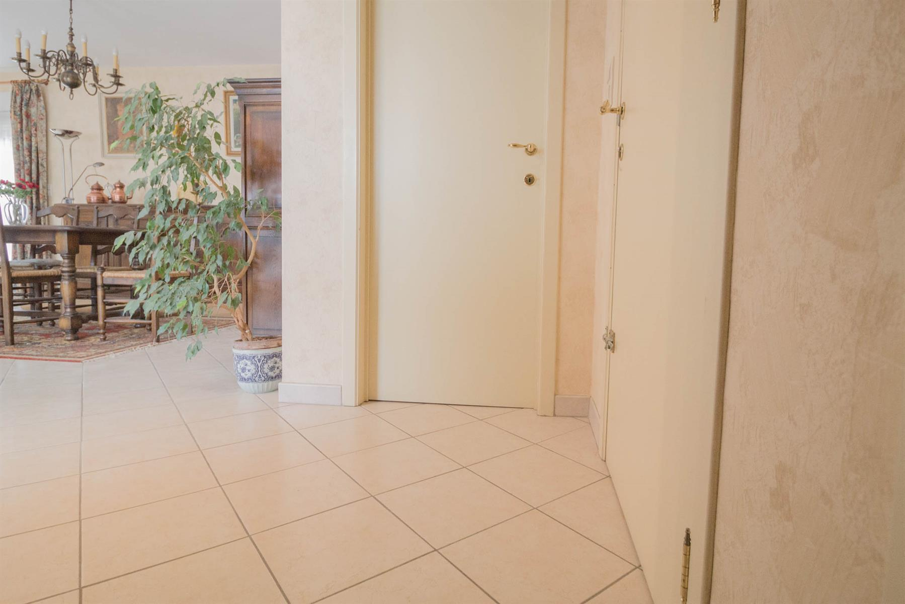 Appartement - Trazegnies - #4359277-6