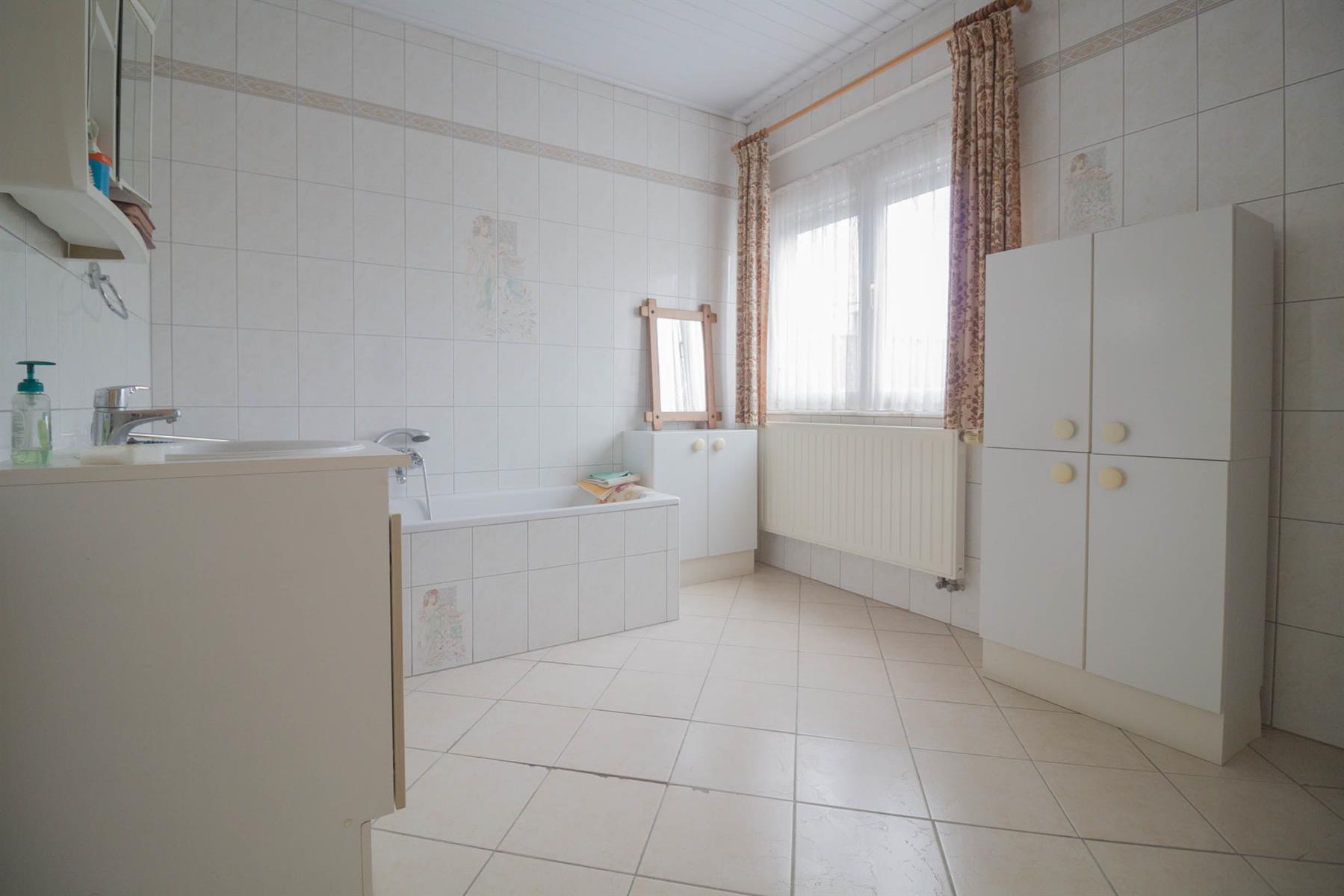Appartement - Trazegnies - #4359277-16