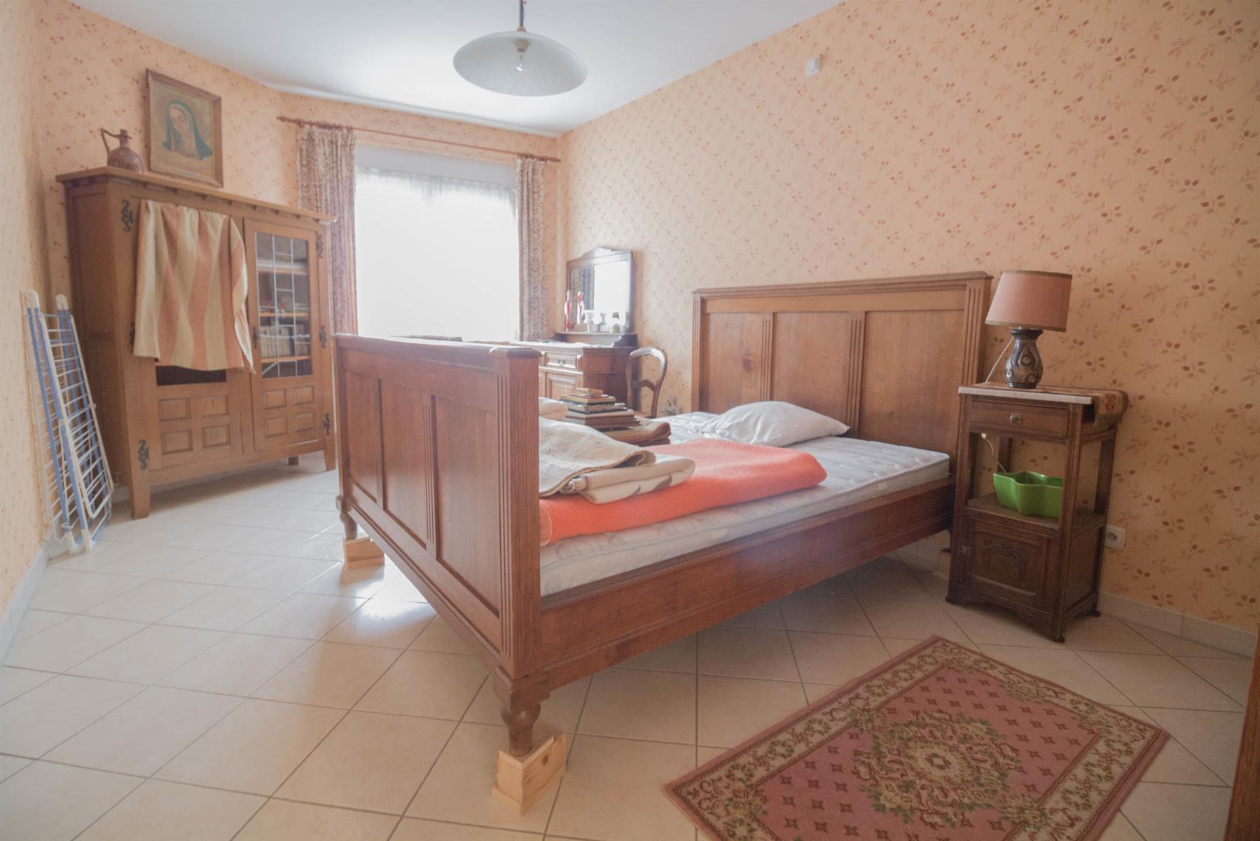 Appartement - Trazegnies - #4359277-15