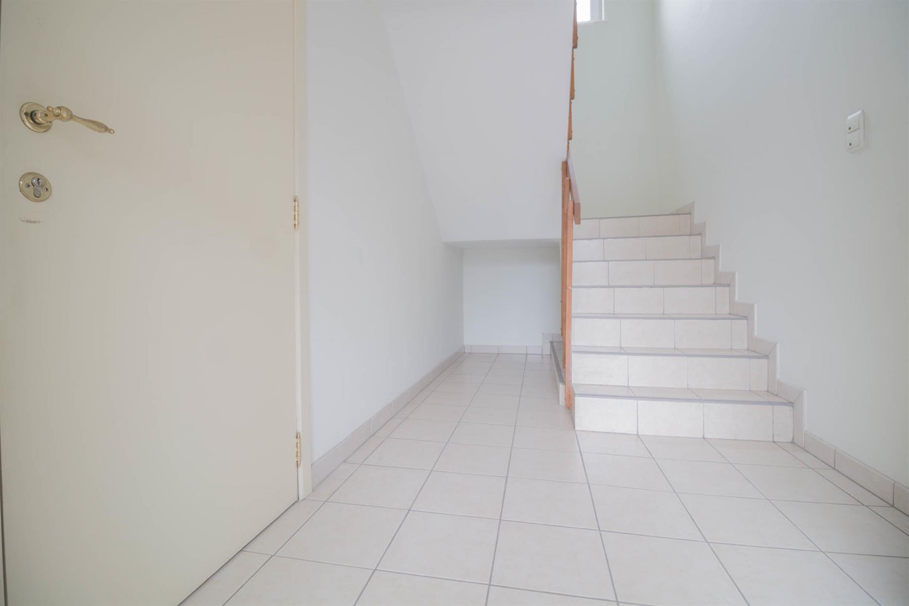 Appartement - Trazegnies - #4359277-2