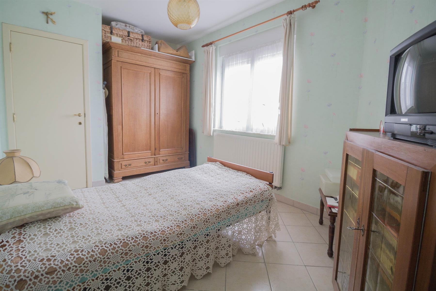 Appartement - Trazegnies - #4359277-18
