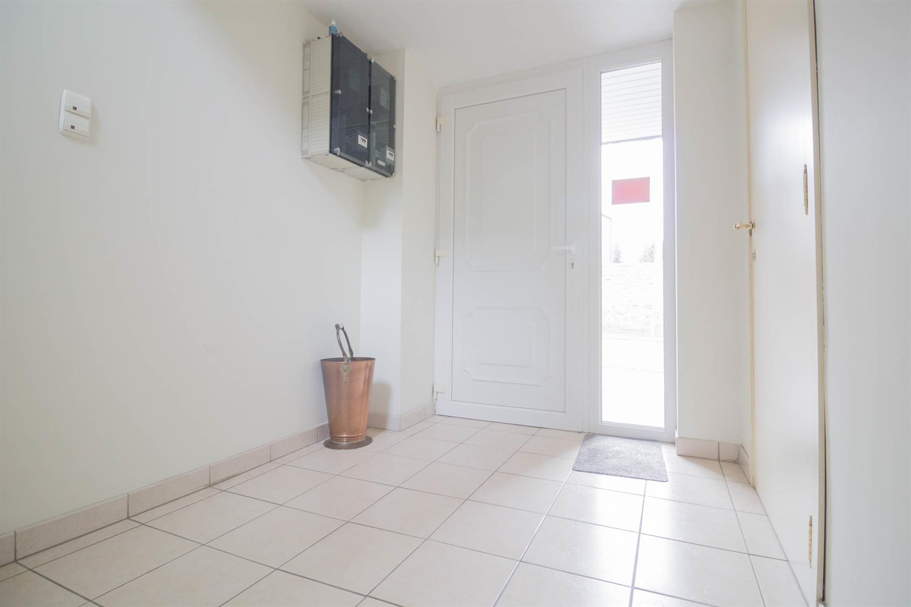 Appartement - Trazegnies - #4359277-3