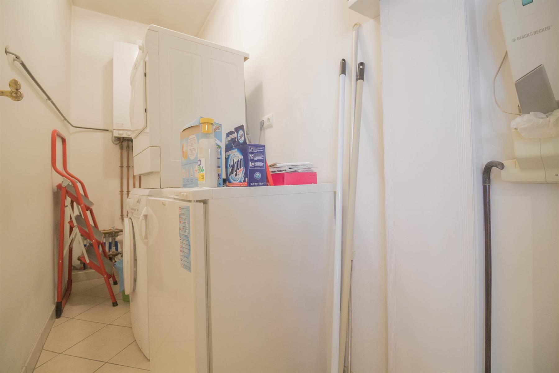 Appartement - Trazegnies - #4359277-22