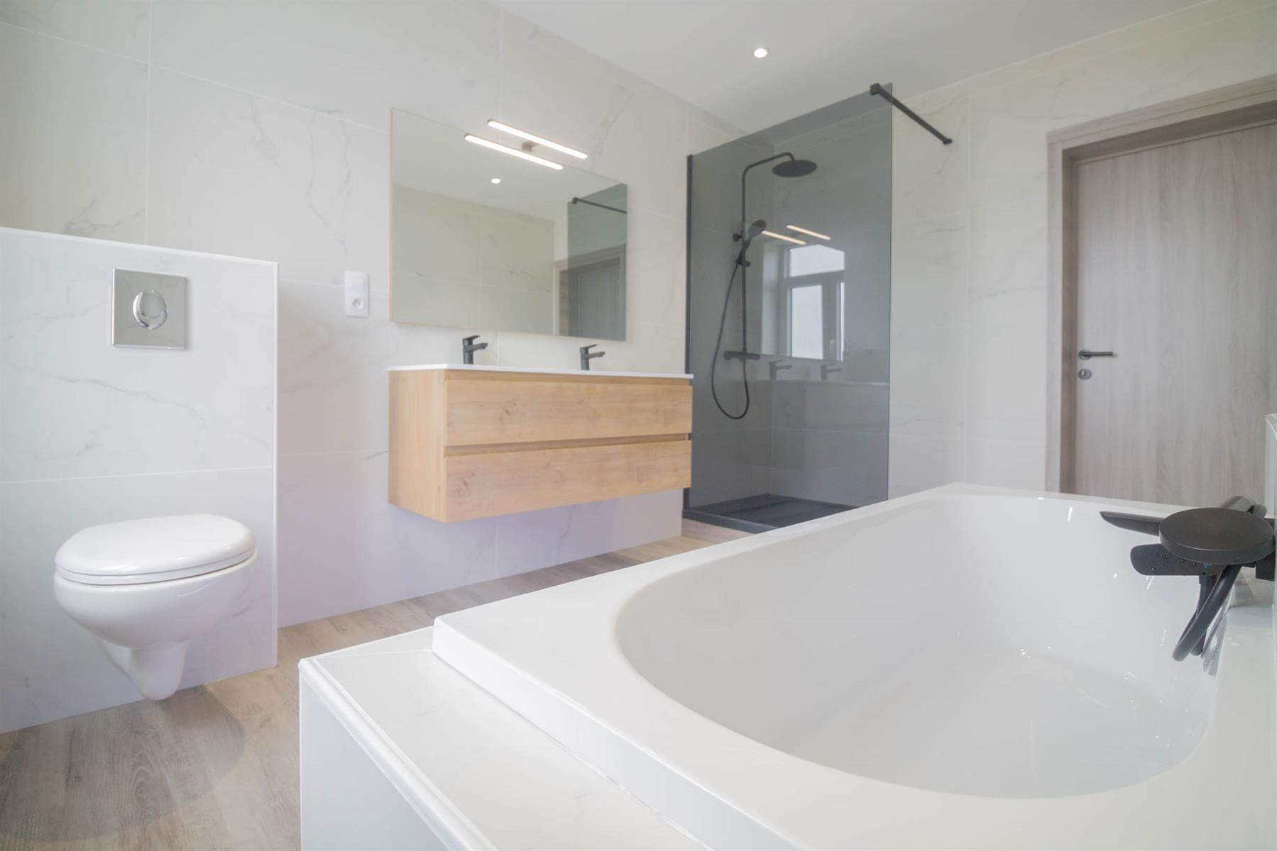 Maison - Goutroux (limite Courcelles) - #4363786-18