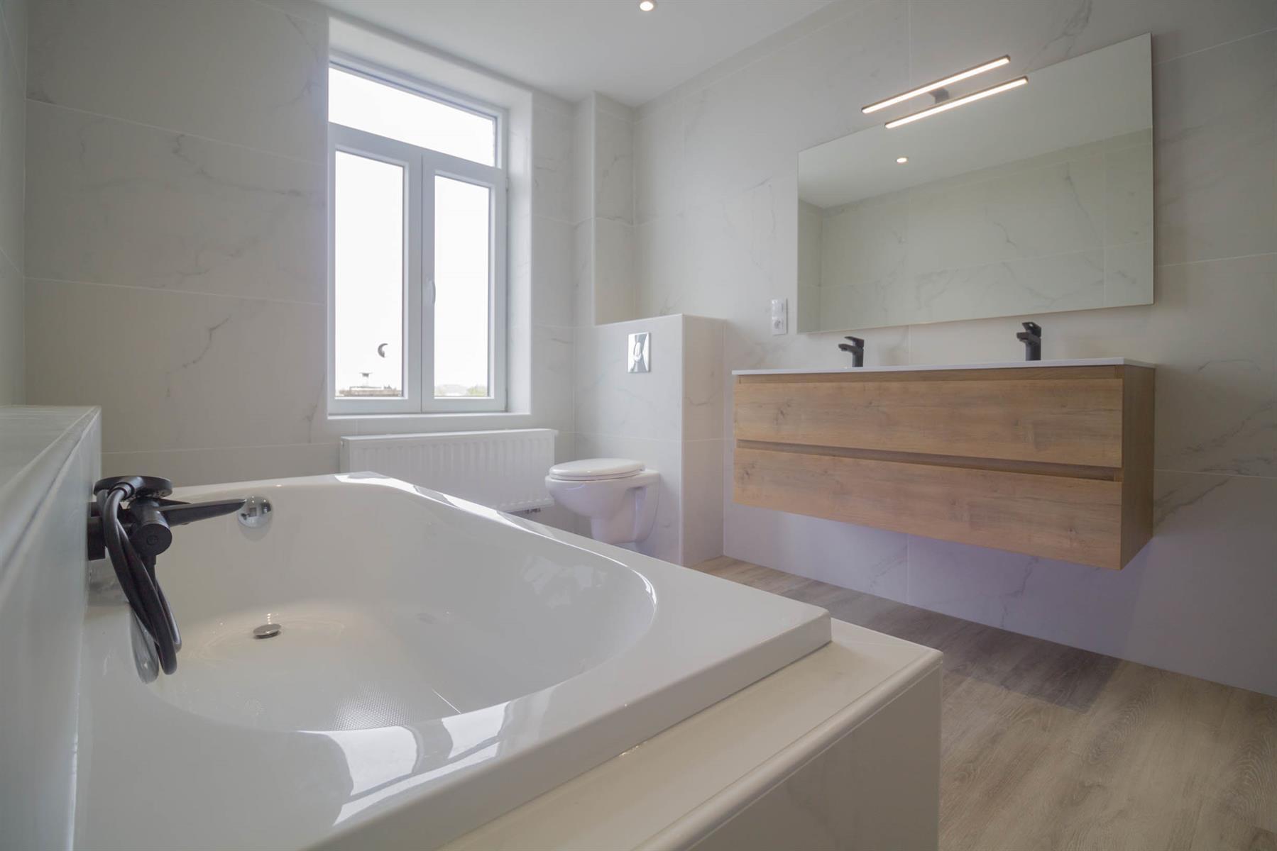 Maison - Goutroux (limite Courcelles) - #4363786-21
