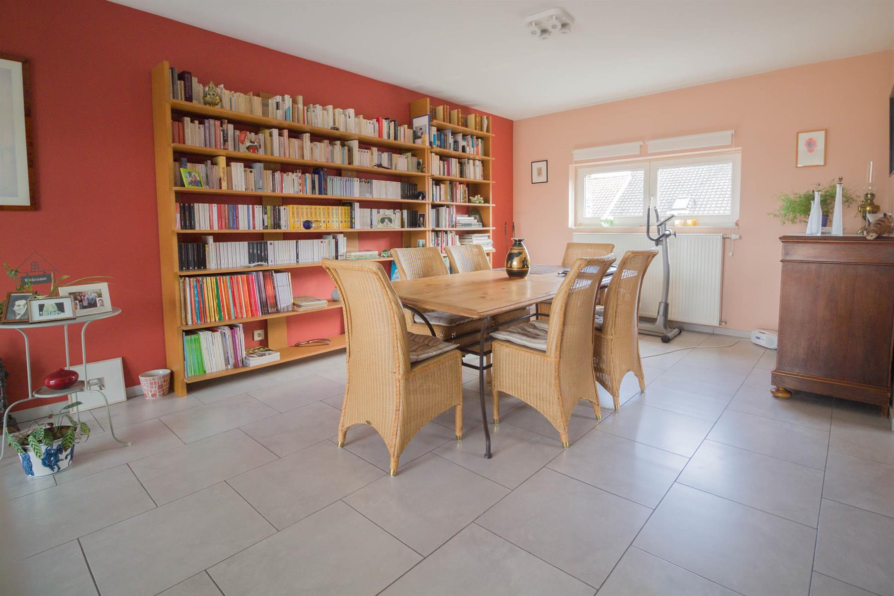 Duplex - La Louvière - #4367173-7