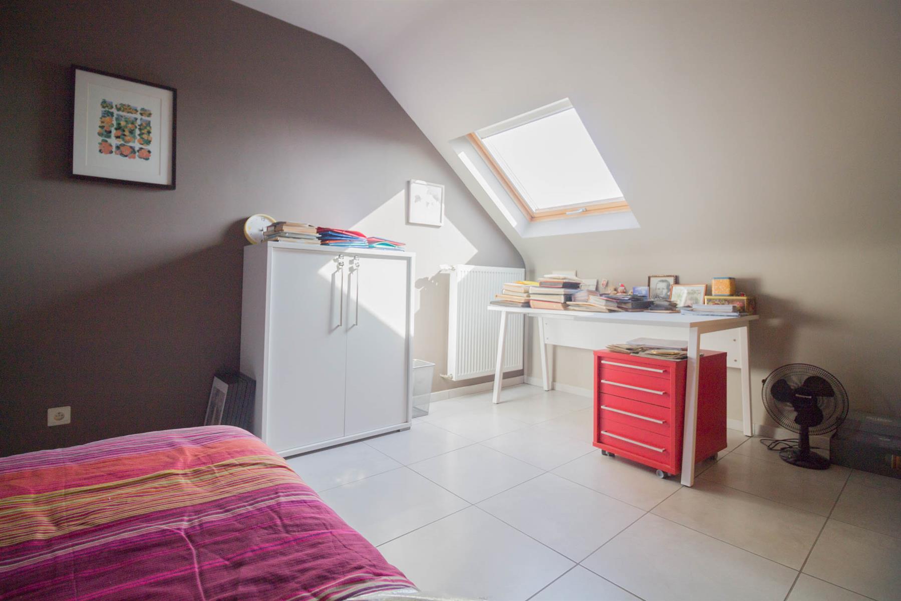 Duplex - La Louvière - #4367173-17
