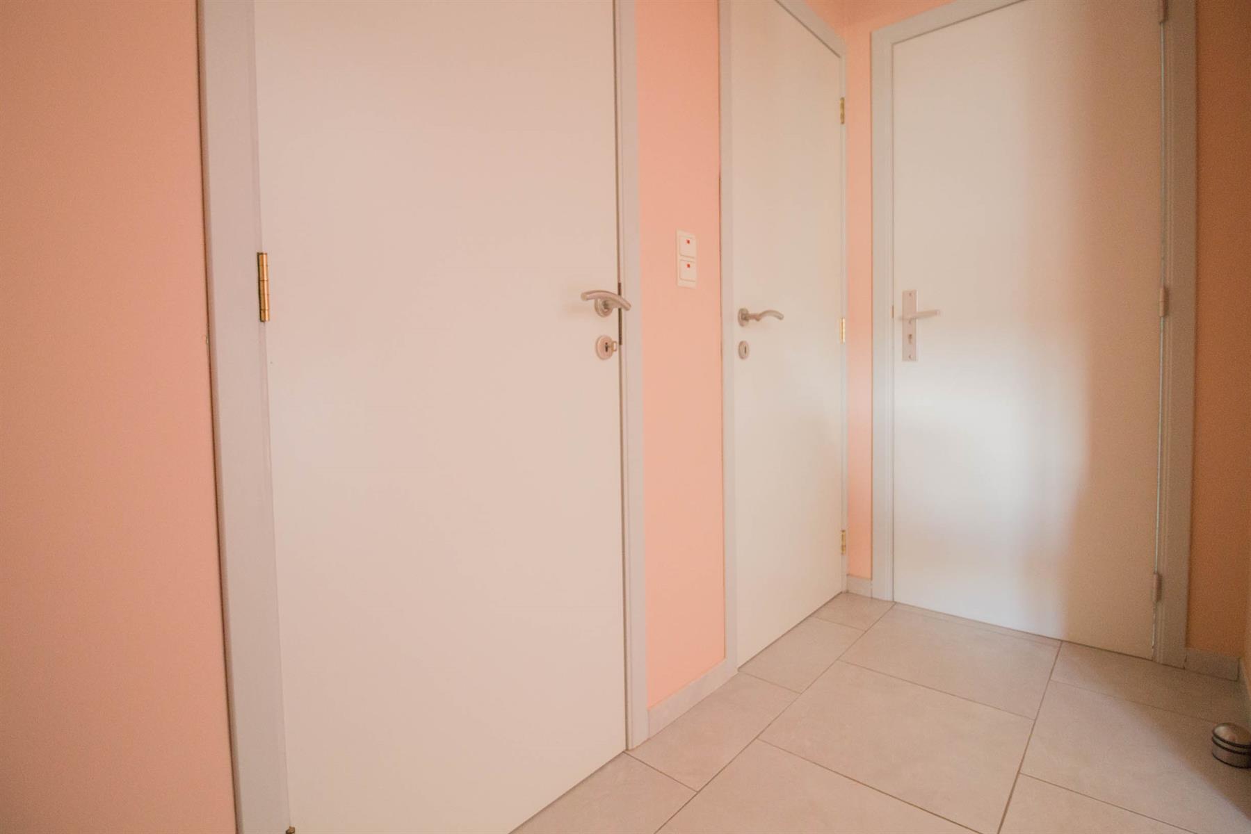 Duplex - La Louvière - #4367173-3