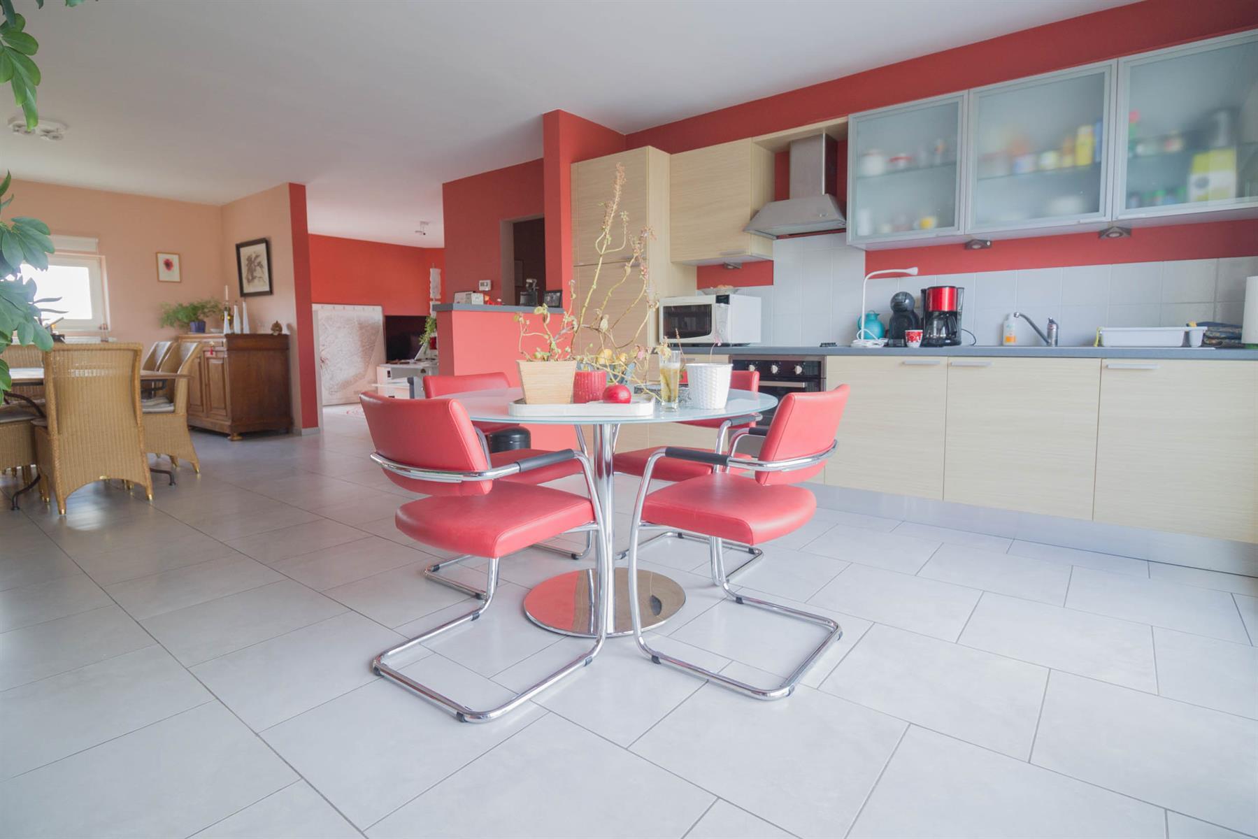 Duplex - La Louvière - #4367173-11