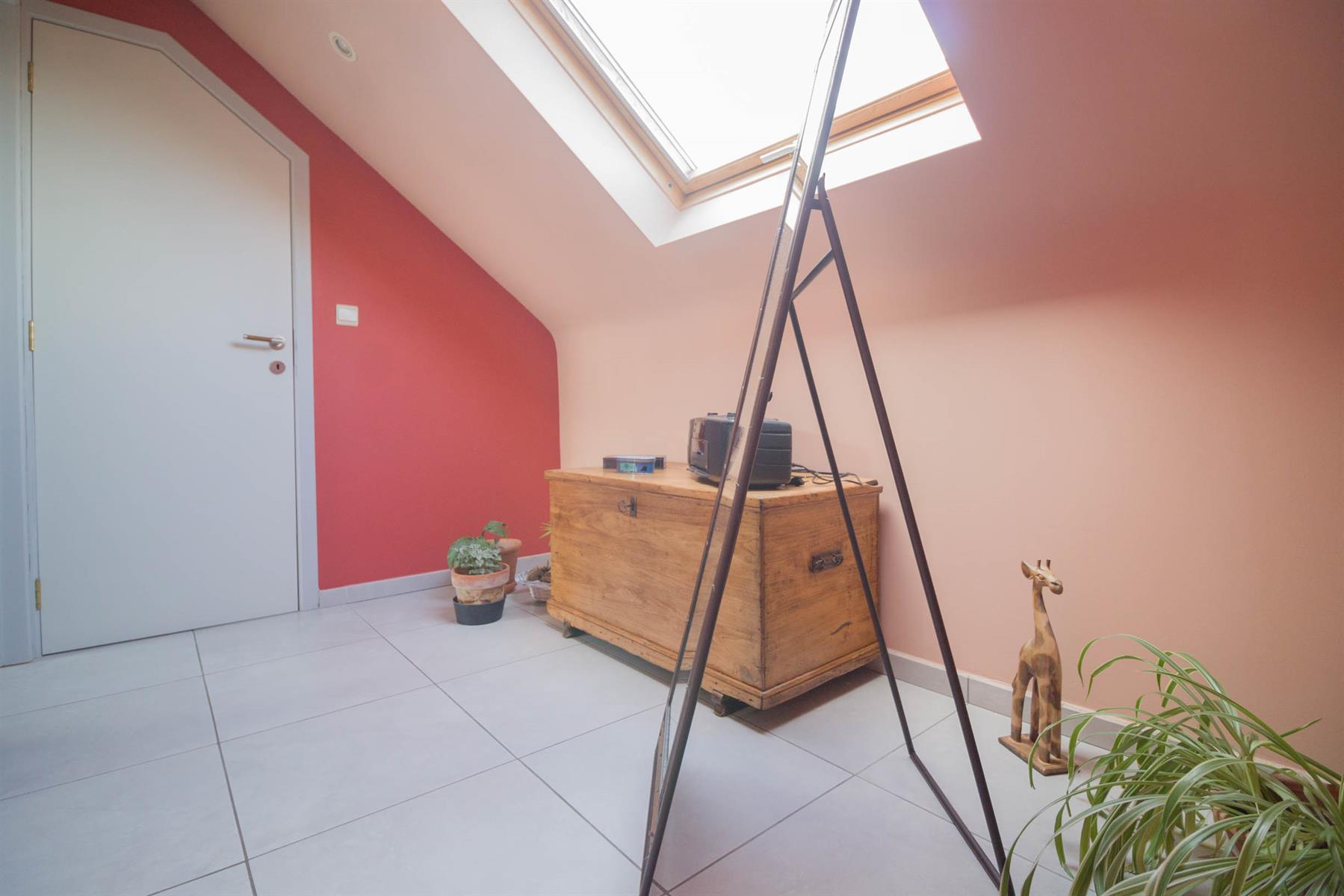 Duplex - La Louvière - #4367173-15