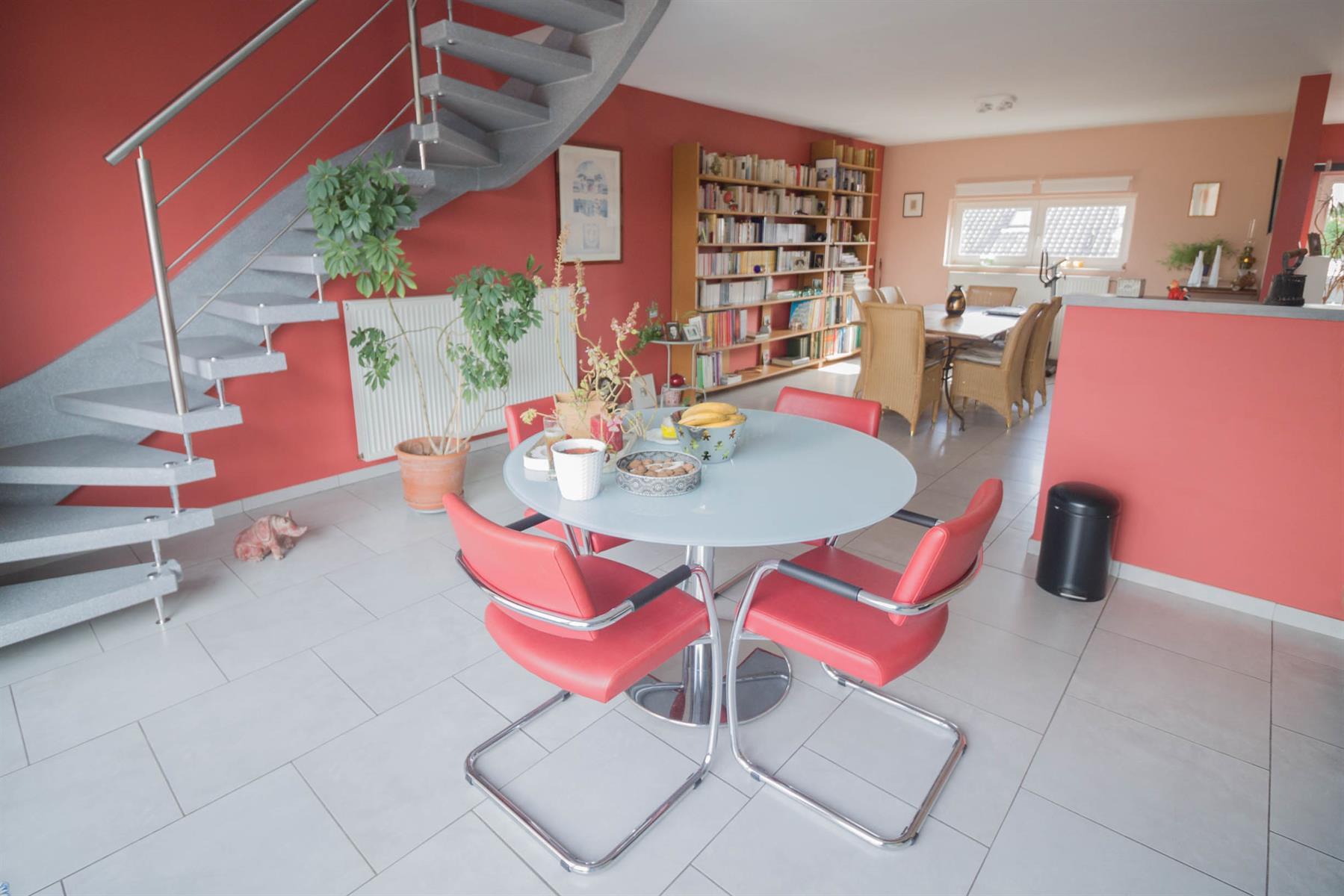 Duplex - La Louvière - #4367173-12