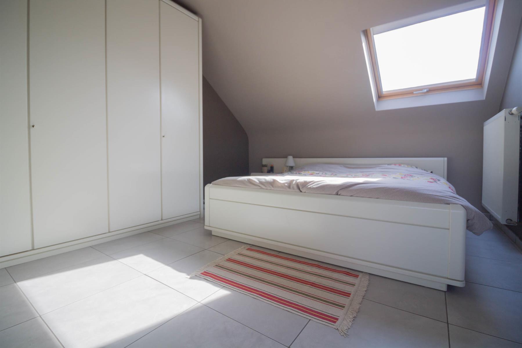 Duplex - La Louvière - #4367173-21