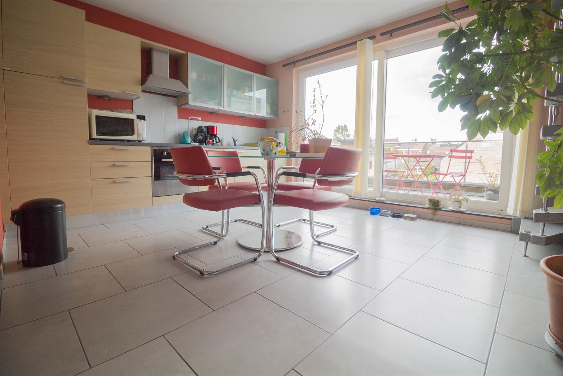 Duplex - La Louvière - #4367173-9