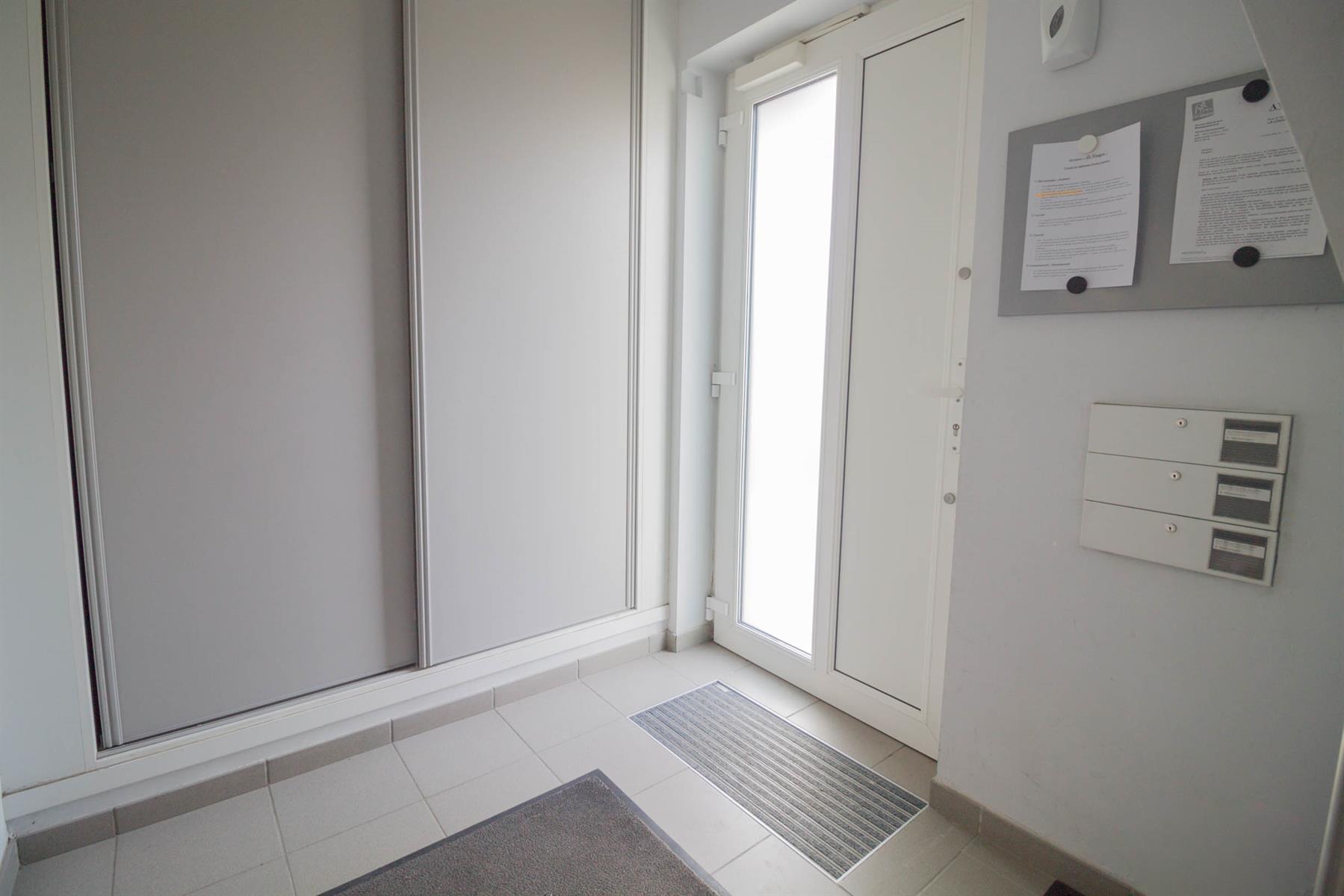 Duplex - La Louvière - #4367173-2