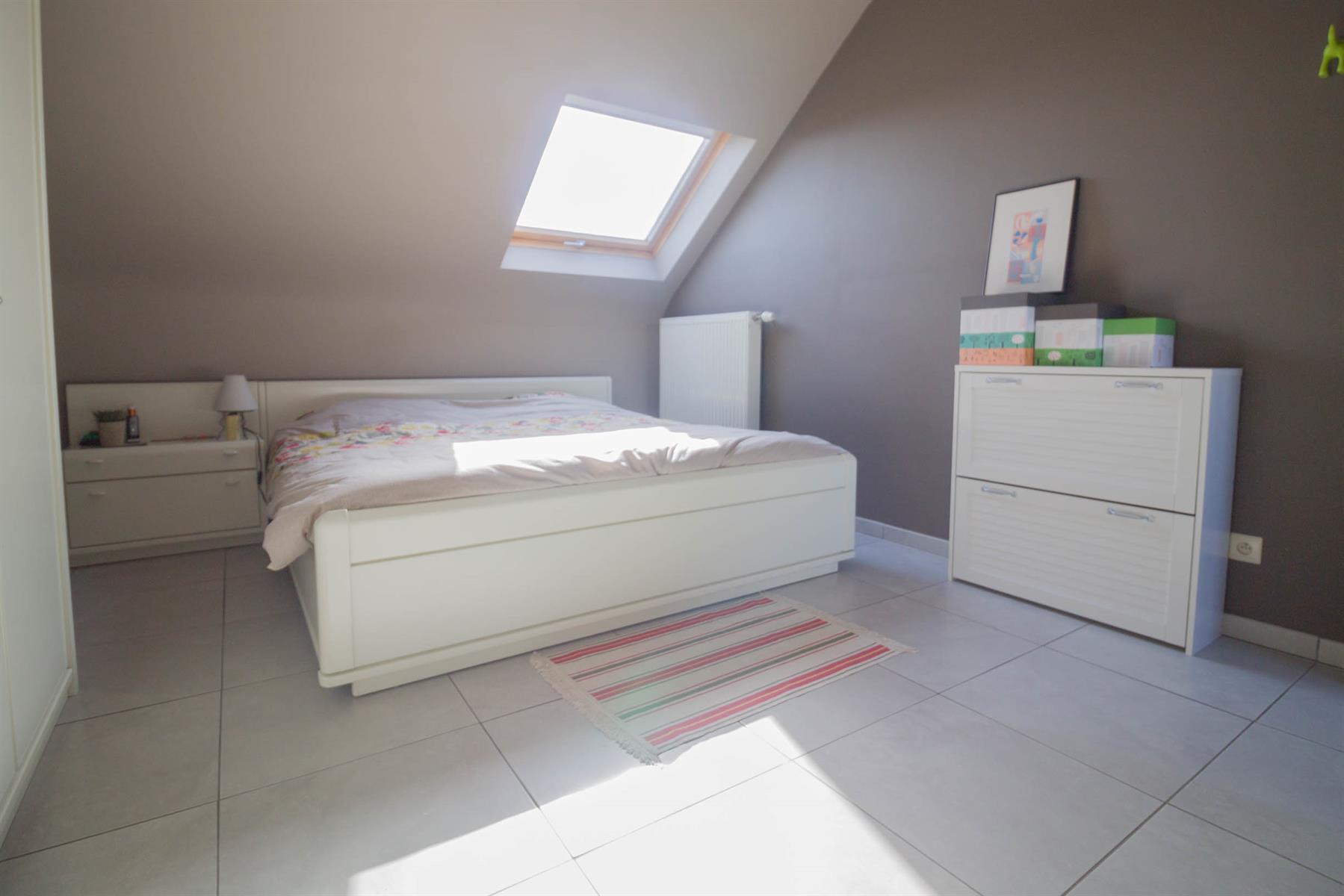 Duplex - La Louvière - #4367173-20