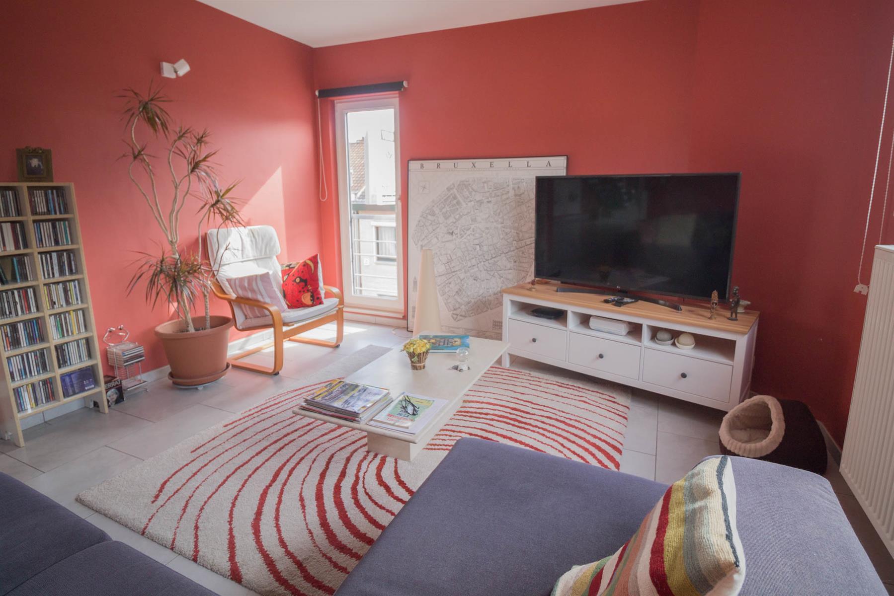 Duplex - La Louvière - #4367173-4