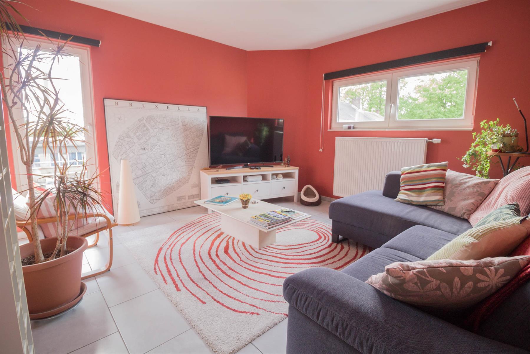 Duplex - La Louvière - #4367173-6