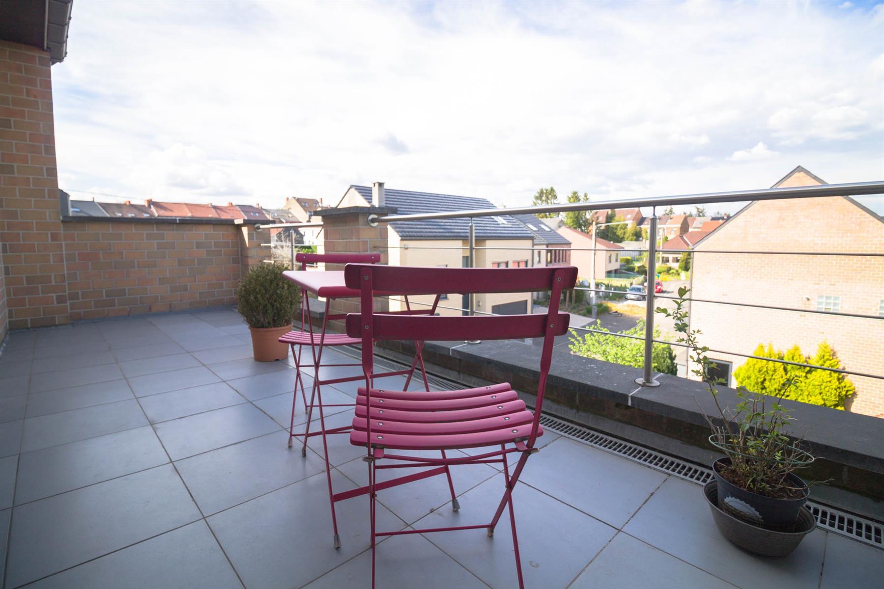 Duplex - La Louvière - #4367173-25