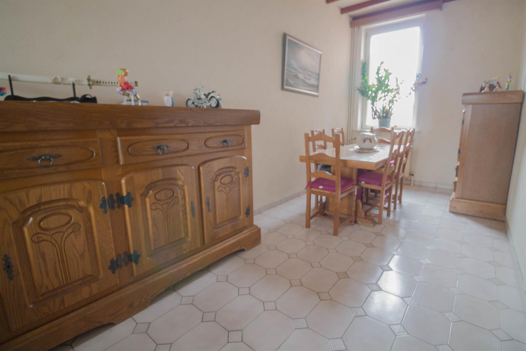 Maison - Trazegnies - #4373992-3