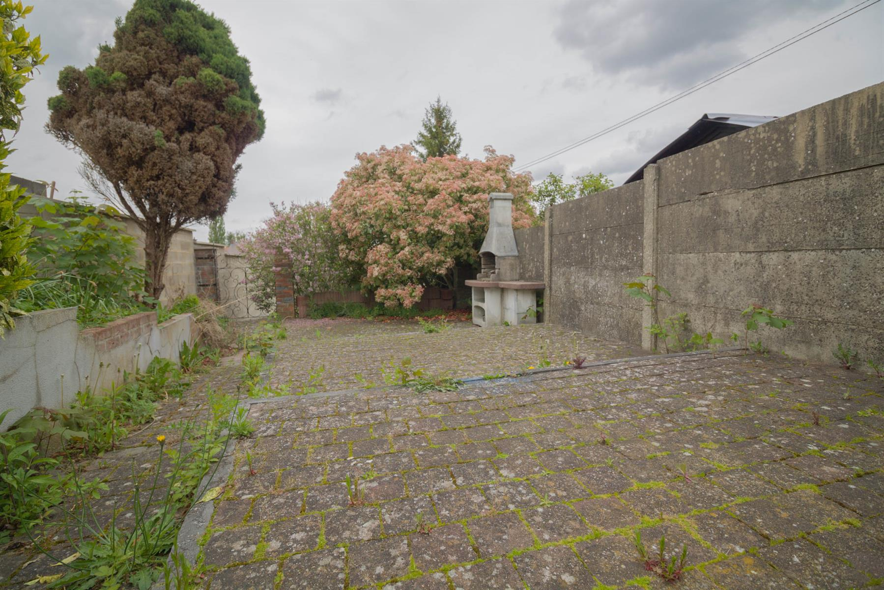 Maison - Trazegnies - #4373992-27