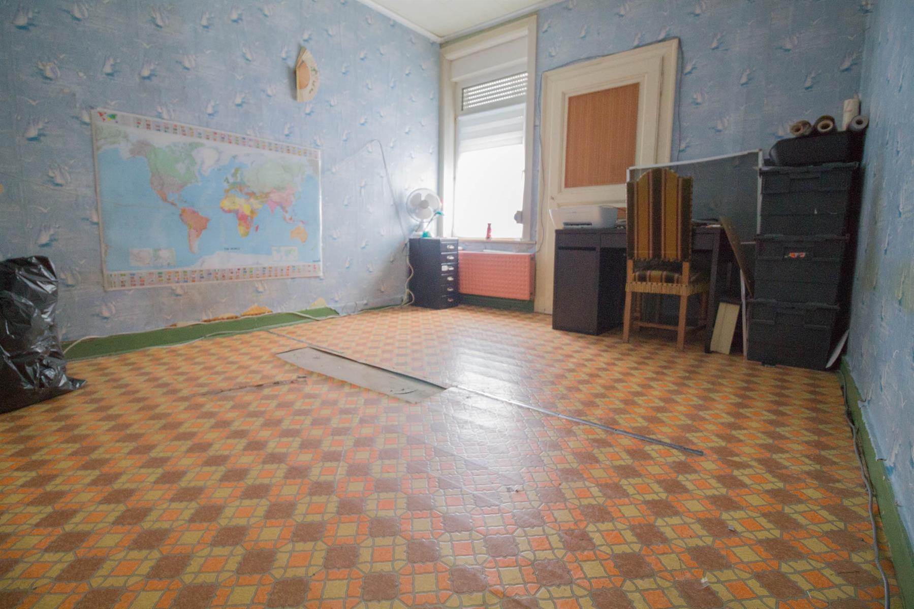 Maison - Trazegnies - #4373993-16