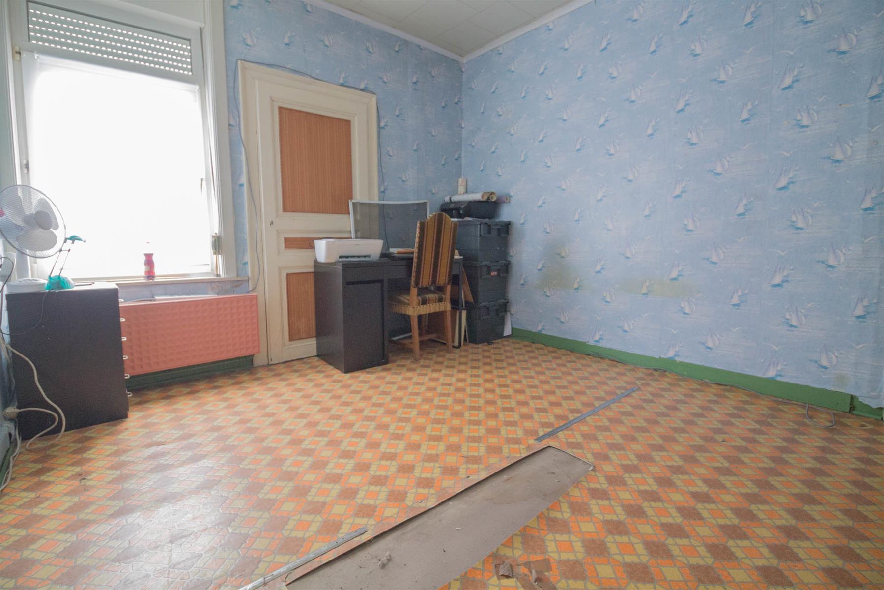 Maison - Trazegnies - #4373993-17