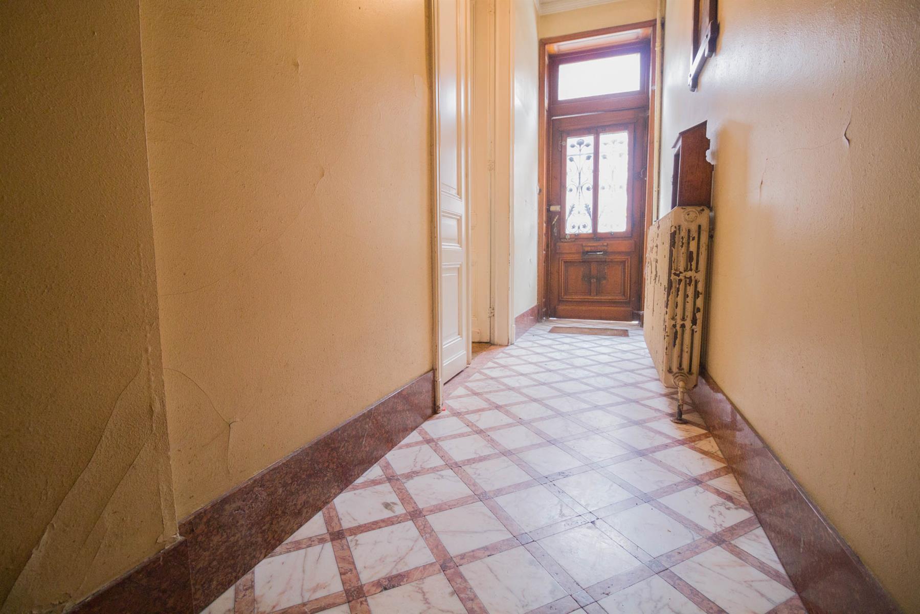 Maison de maître - Dampremy - #4373994-1