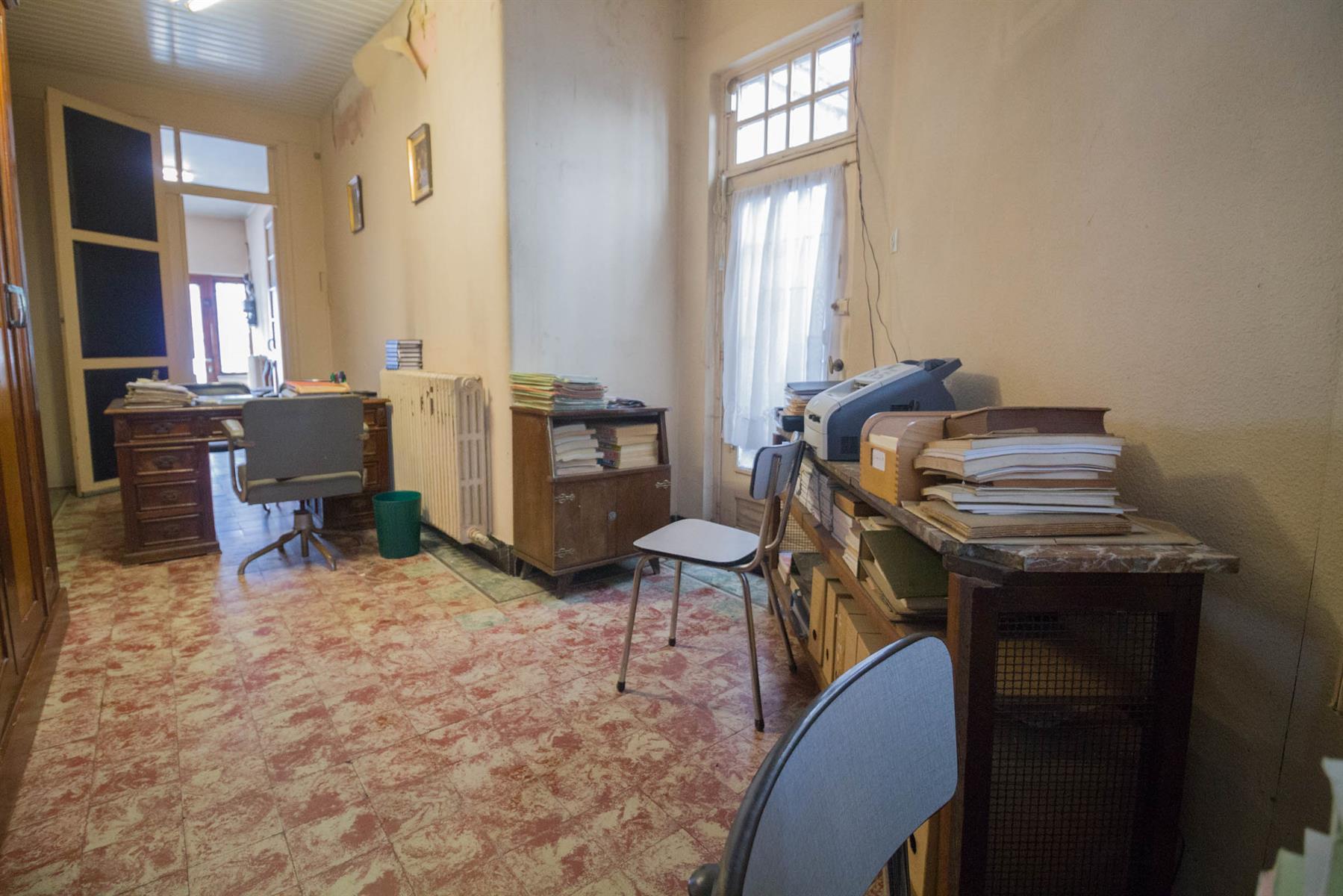 Maison de maître - Dampremy - #4373994-24