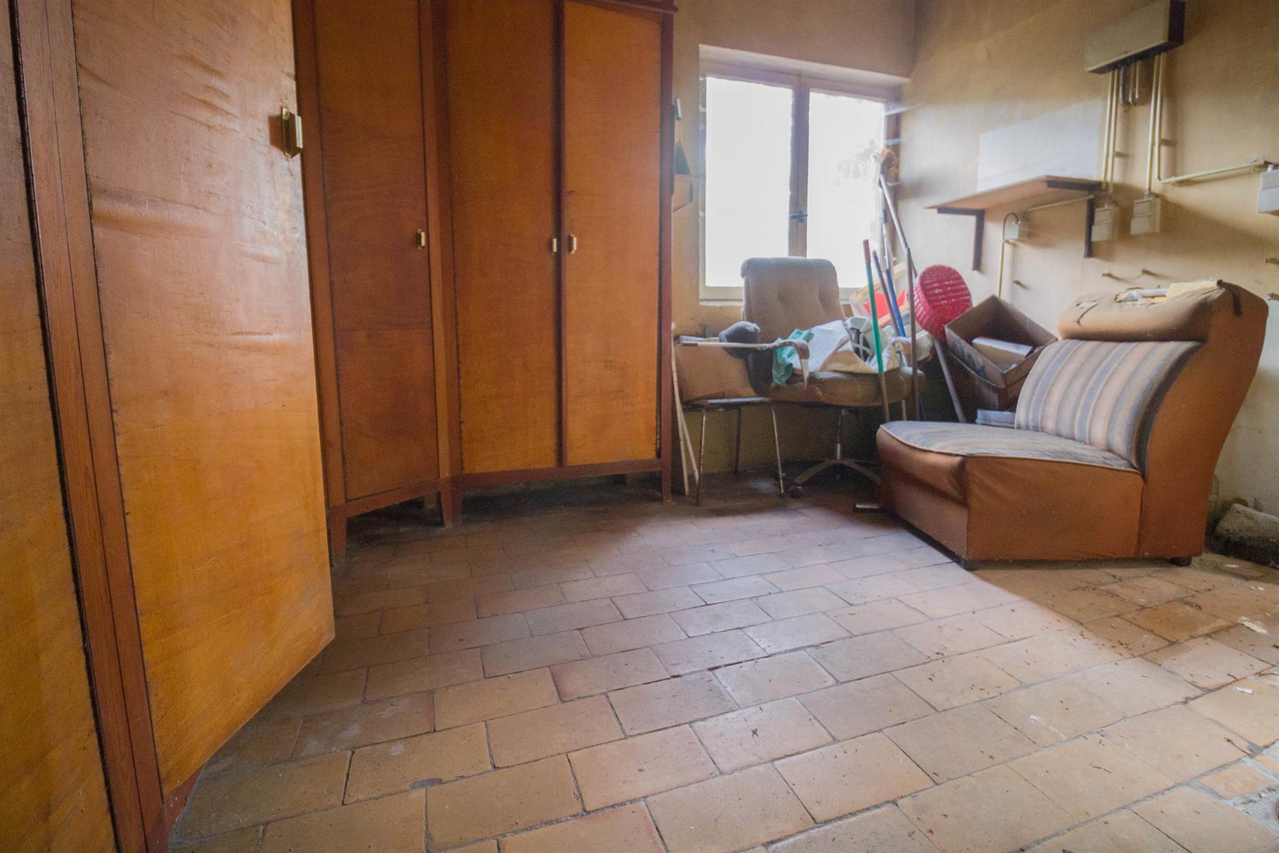 Maison de maître - Dampremy - #4373994-11